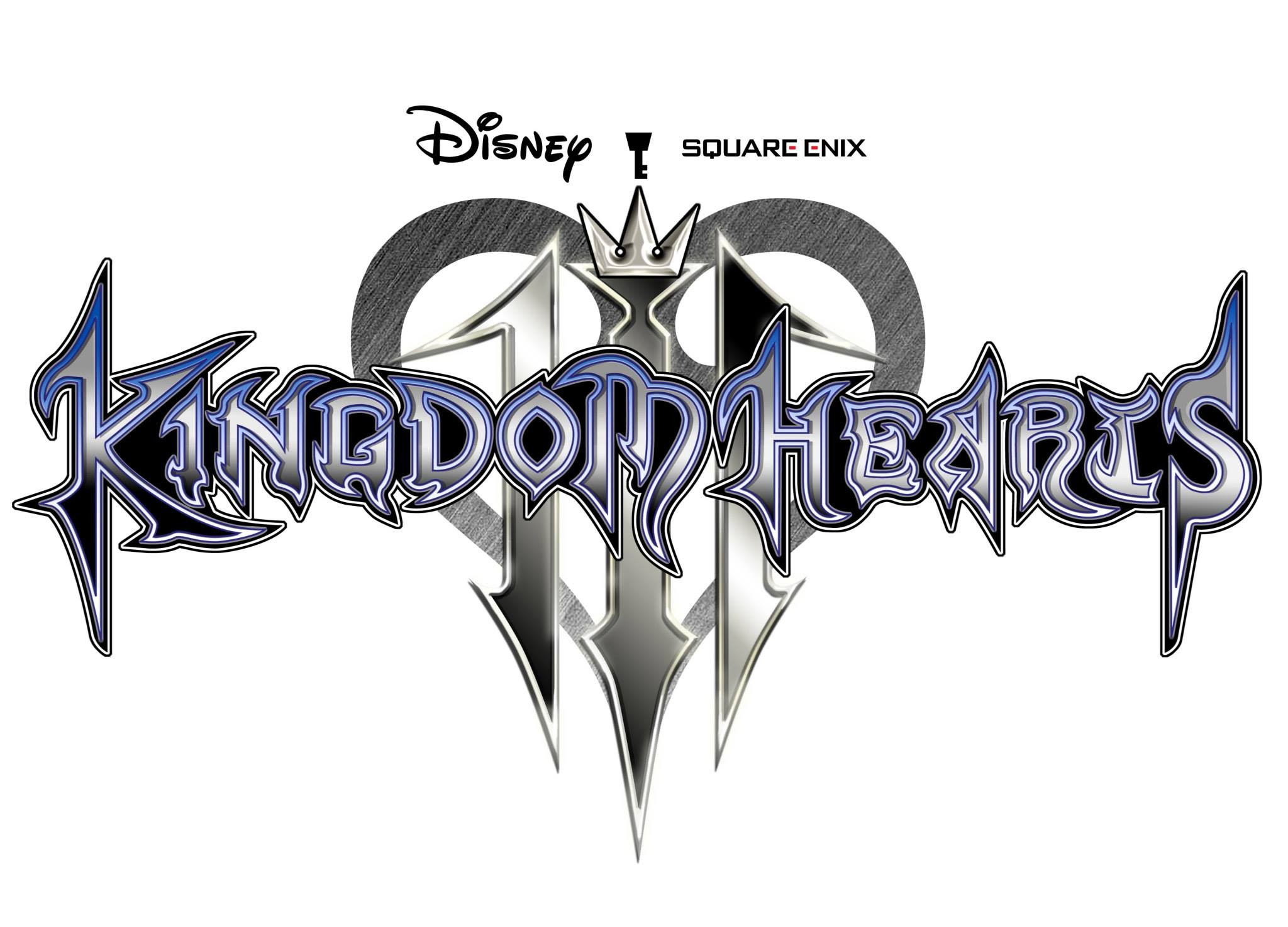 Kingdom Hearts 3 Wallpaper ① Download Free Cool Hd Backgrounds For