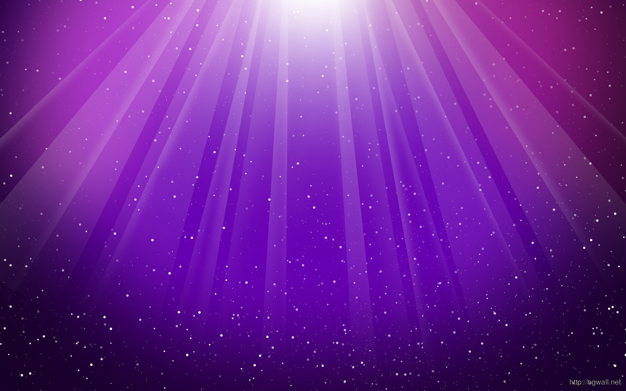 powerpoint backgrounds hd