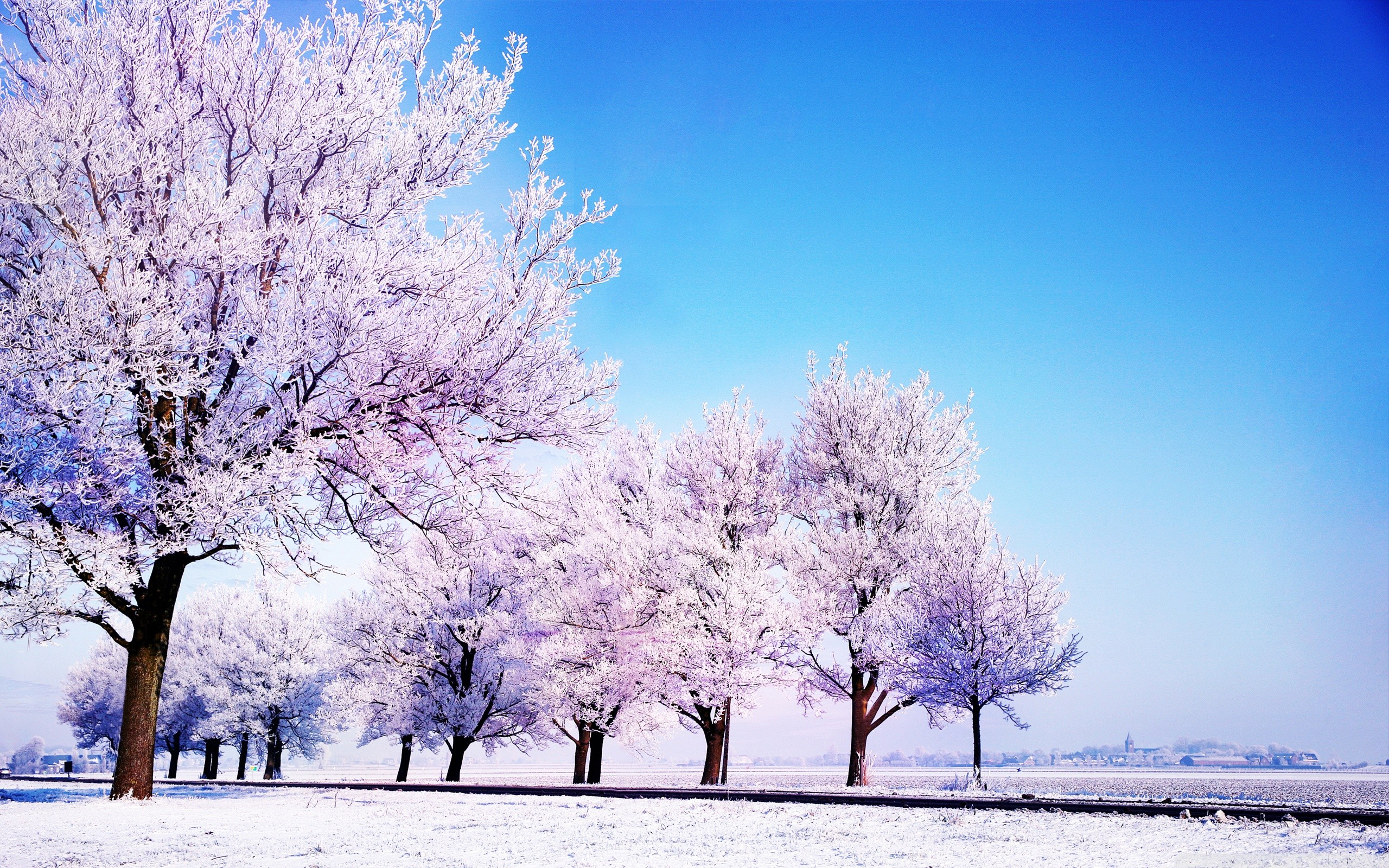 71 winter backgrounds download free hd backgrounds for - Free winter wallpaper for phone ...