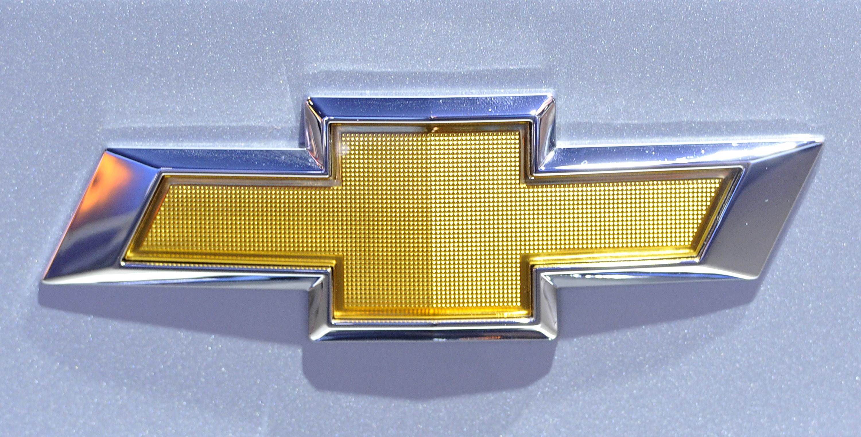 Chevy Logo Wallpaper ·①   3000 x 1526 jpeg 1133kB