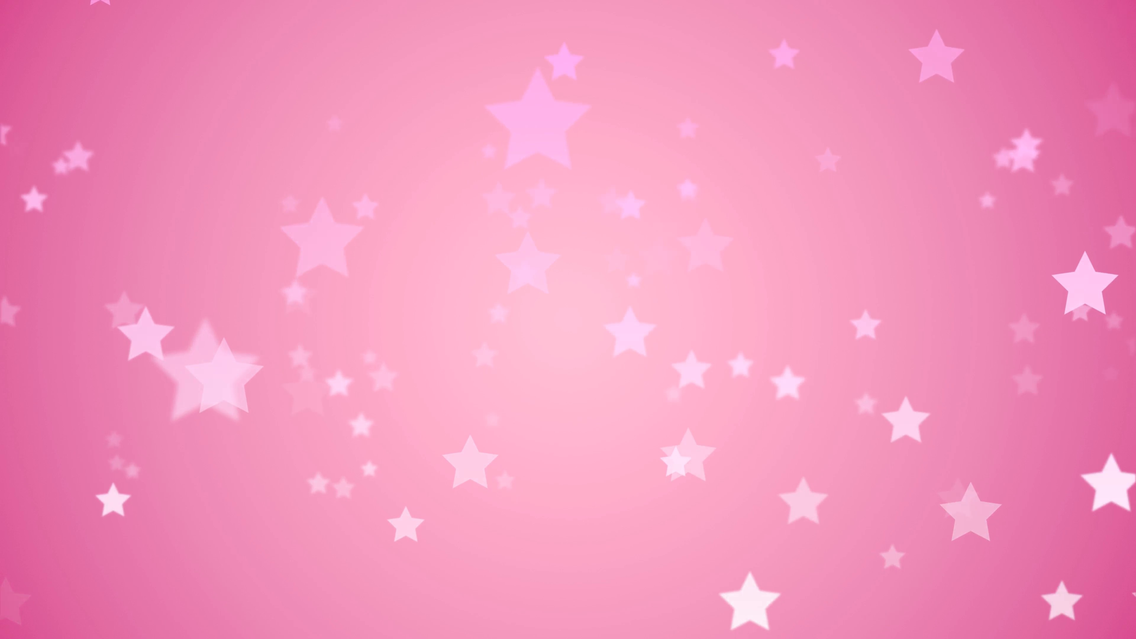 Light Pink Background ·① Download Free HD Wallpapers For