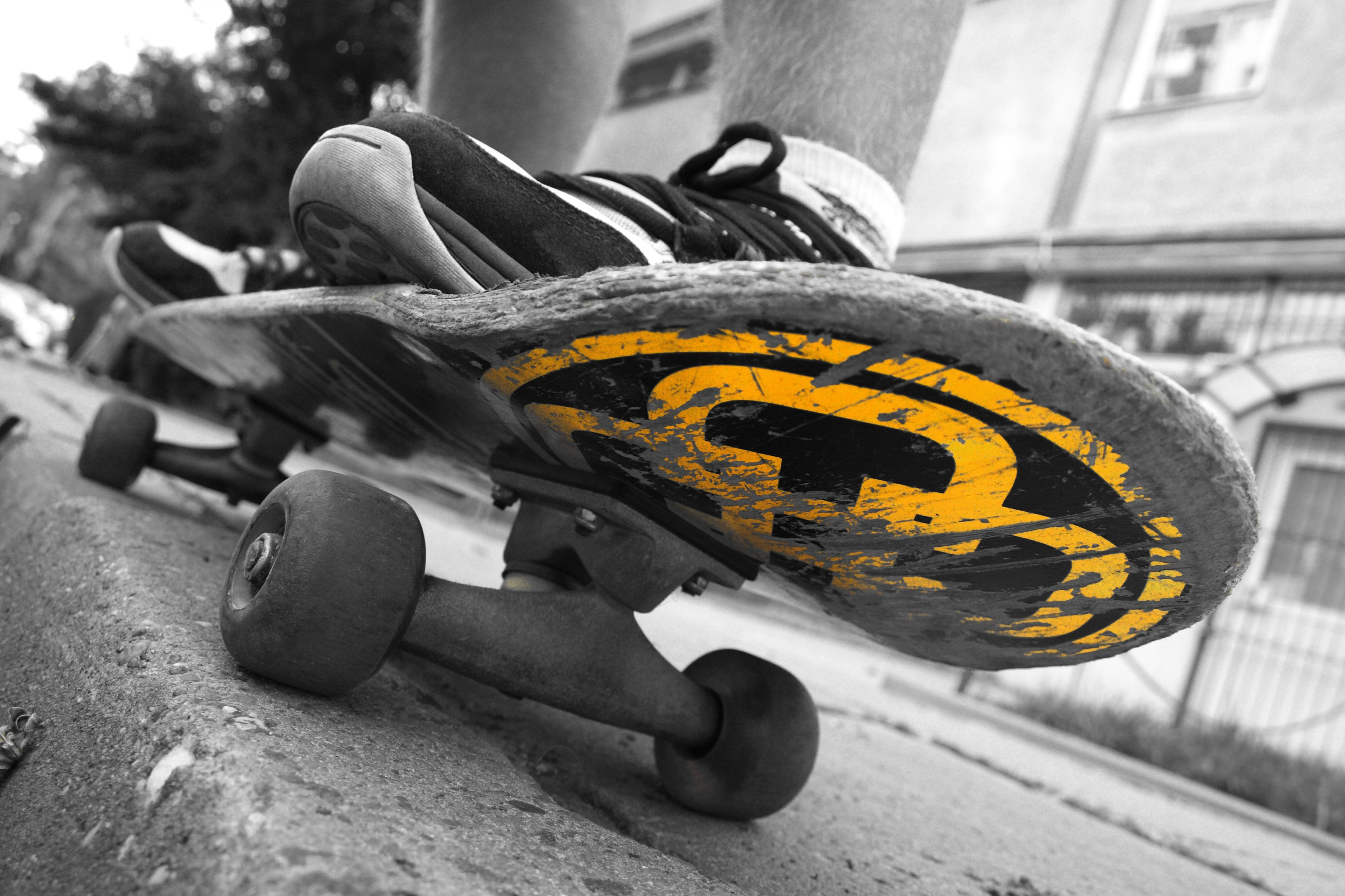 скейтборд картинки на обои освободителей