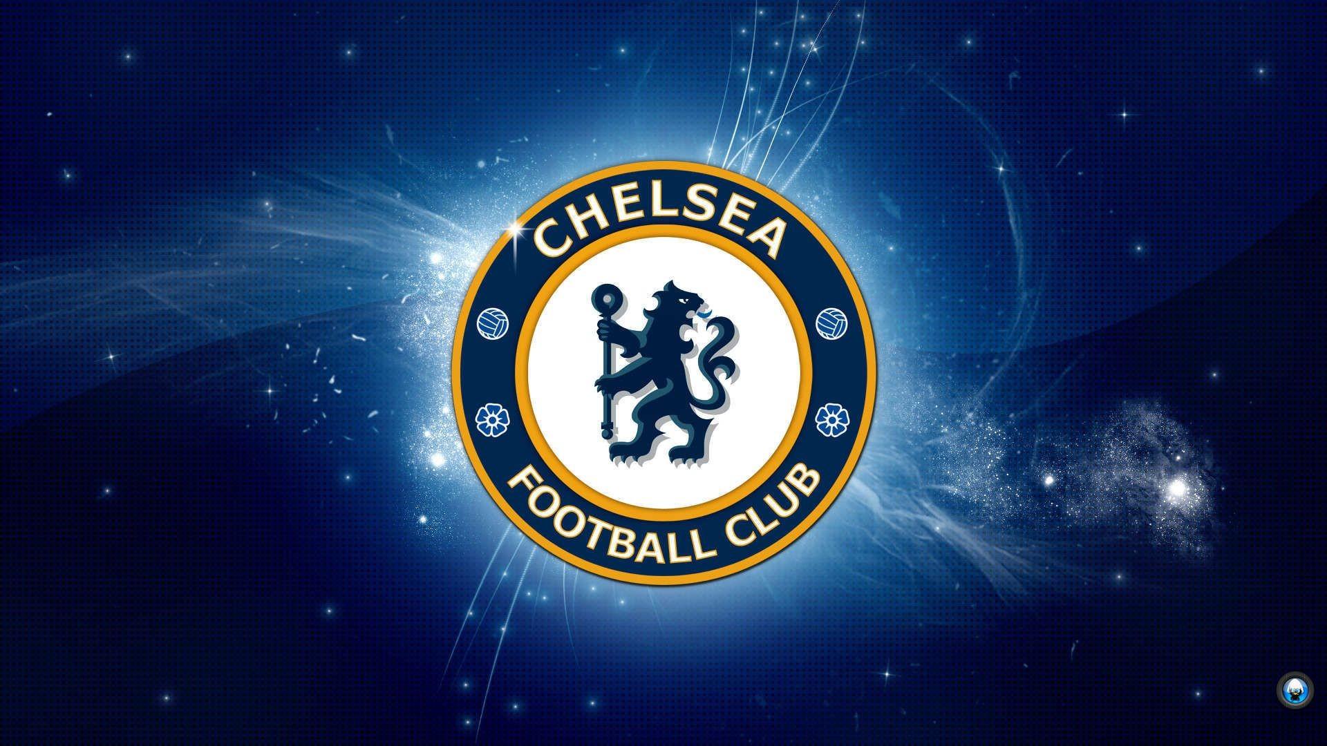 Top Chelsea 2017 HD Wallpaper