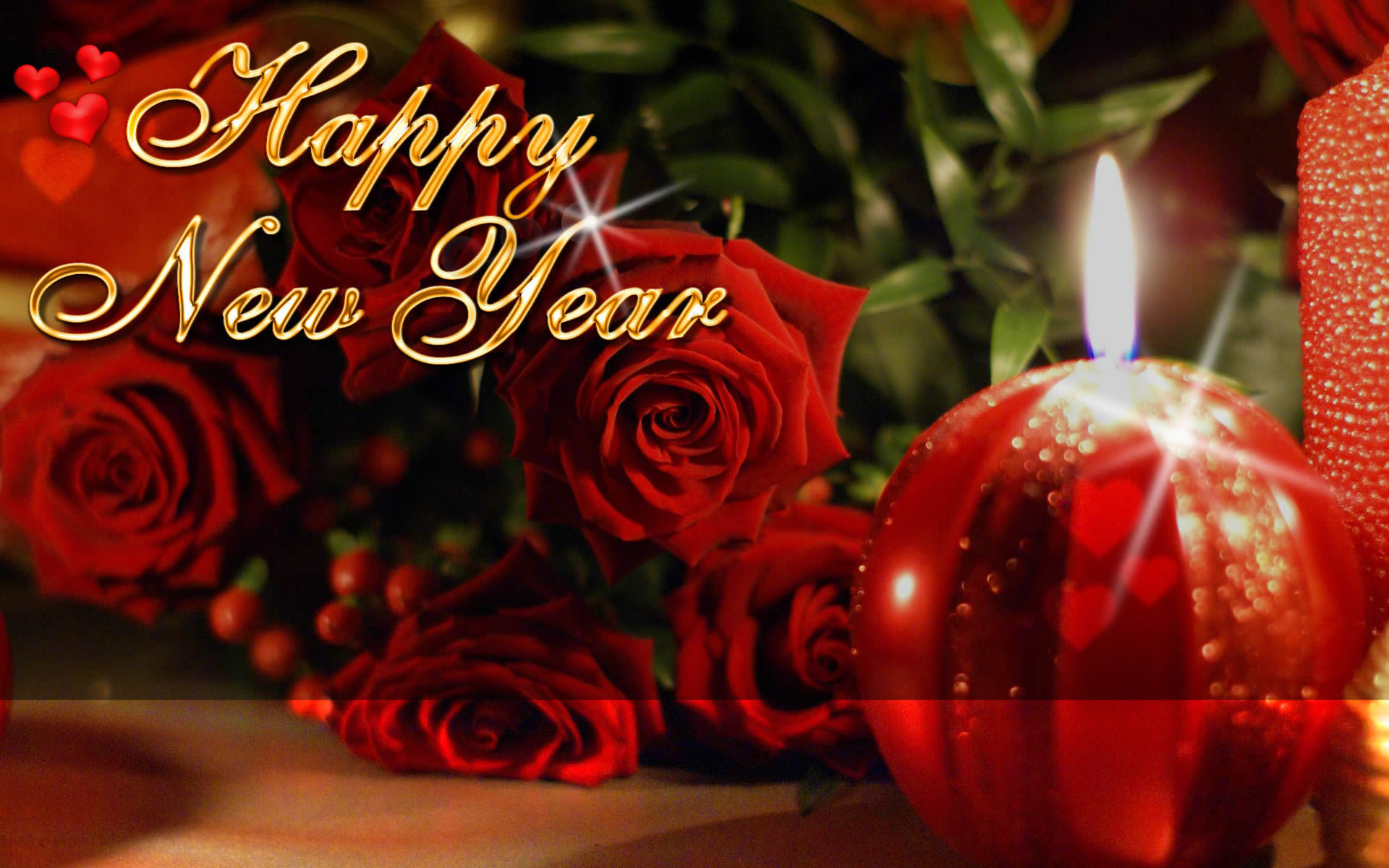 1920x1080 new year wallpaper 2017 free download