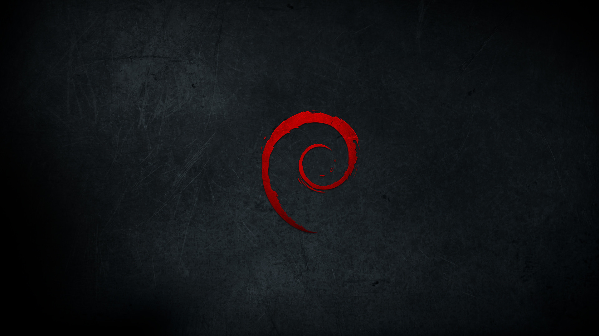 Debian Background ·① WallpaperTag