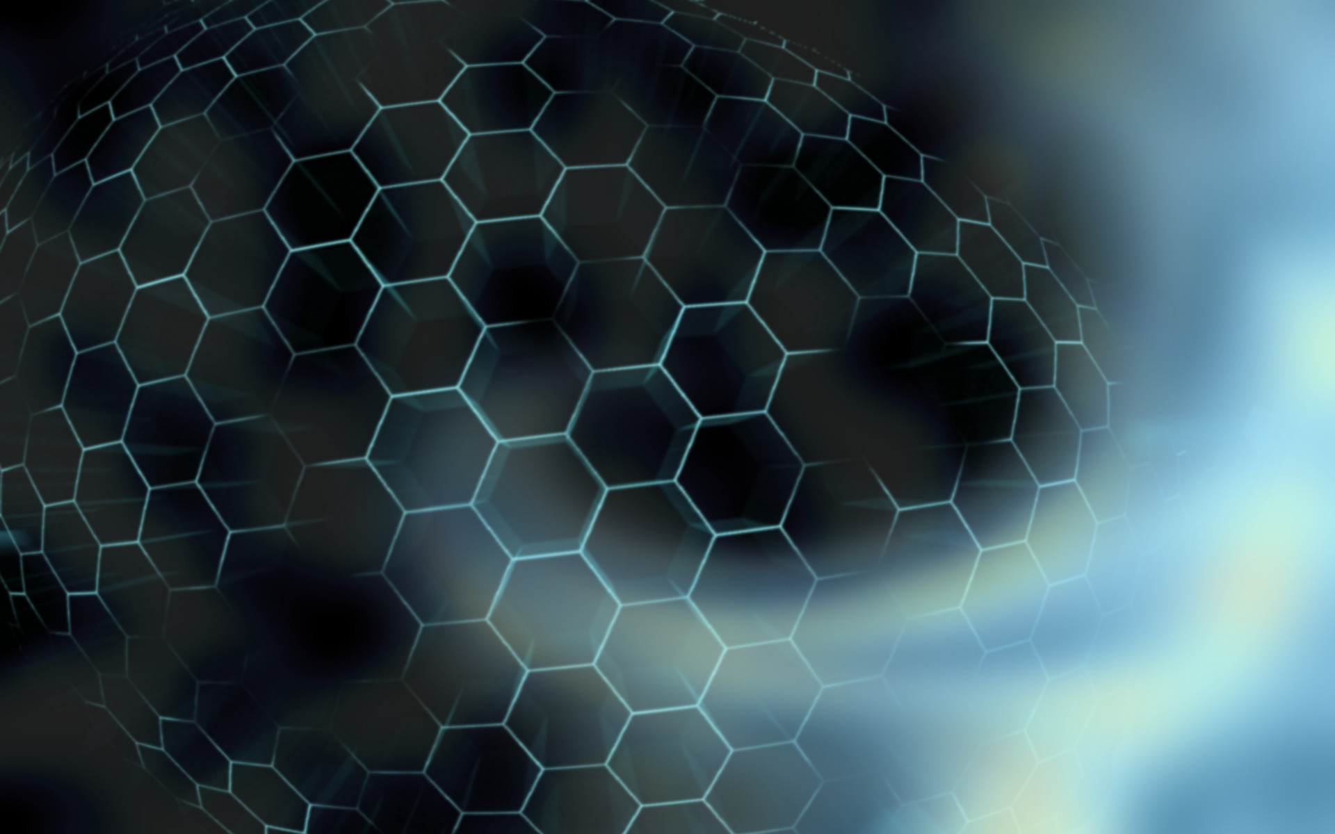 hex grid hexagon pattern wallpapersafari wallpapertag deviantart