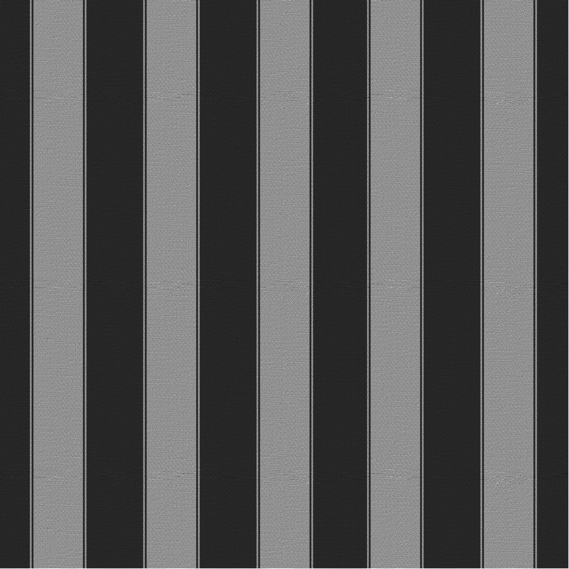 Gray Black White And Gold Bedroom: Black And White Striped Background ·① Download Free