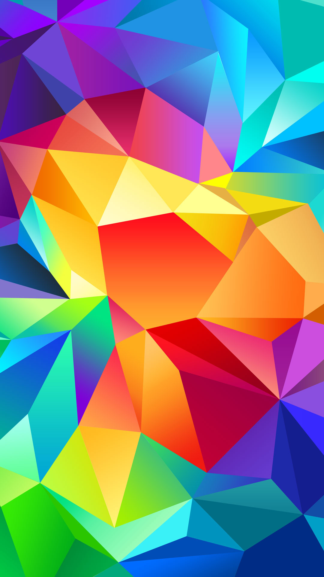Colourful Wallpapers ·① WallpaperTag