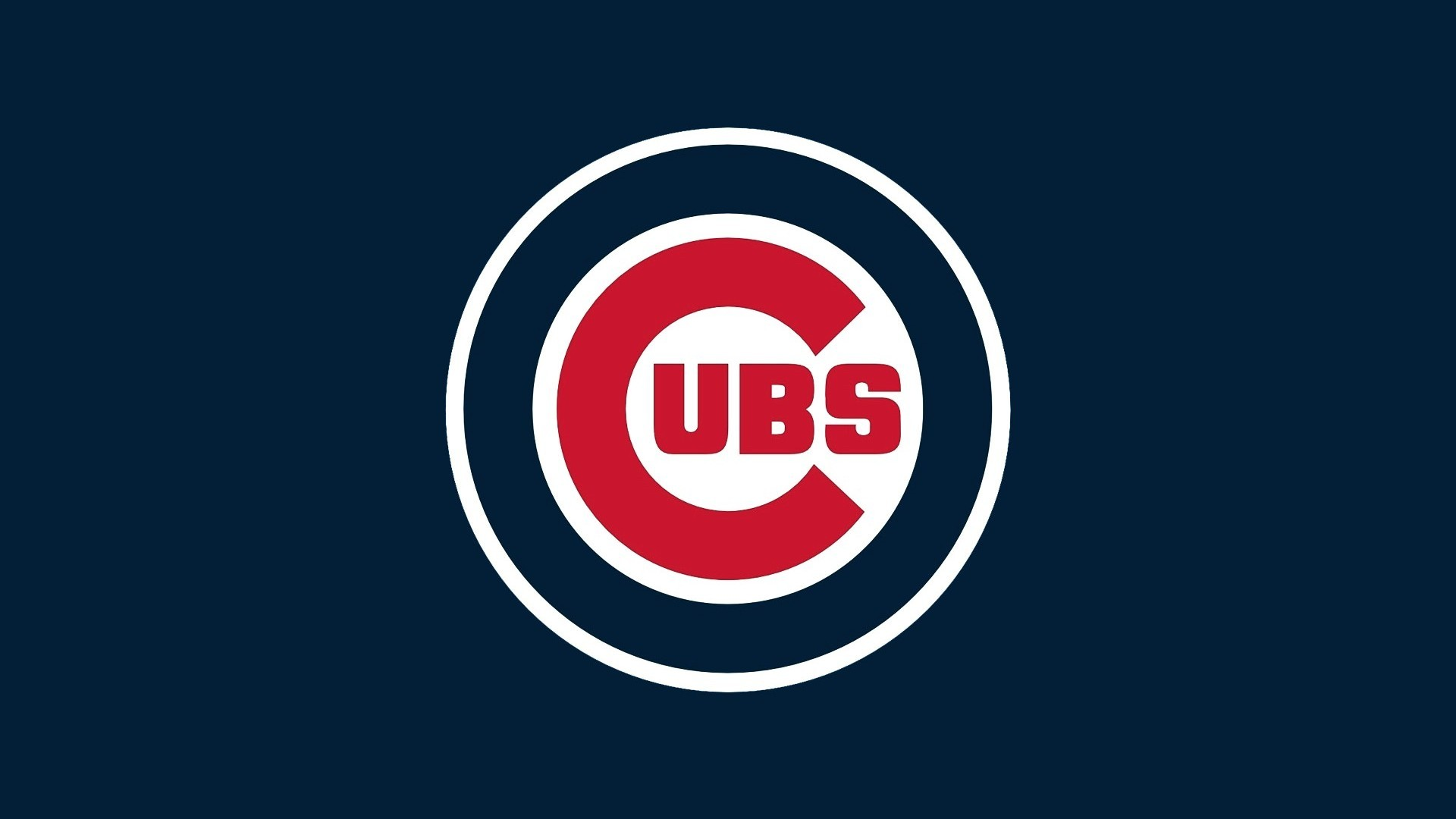 chicago cubs wallpapers 183��