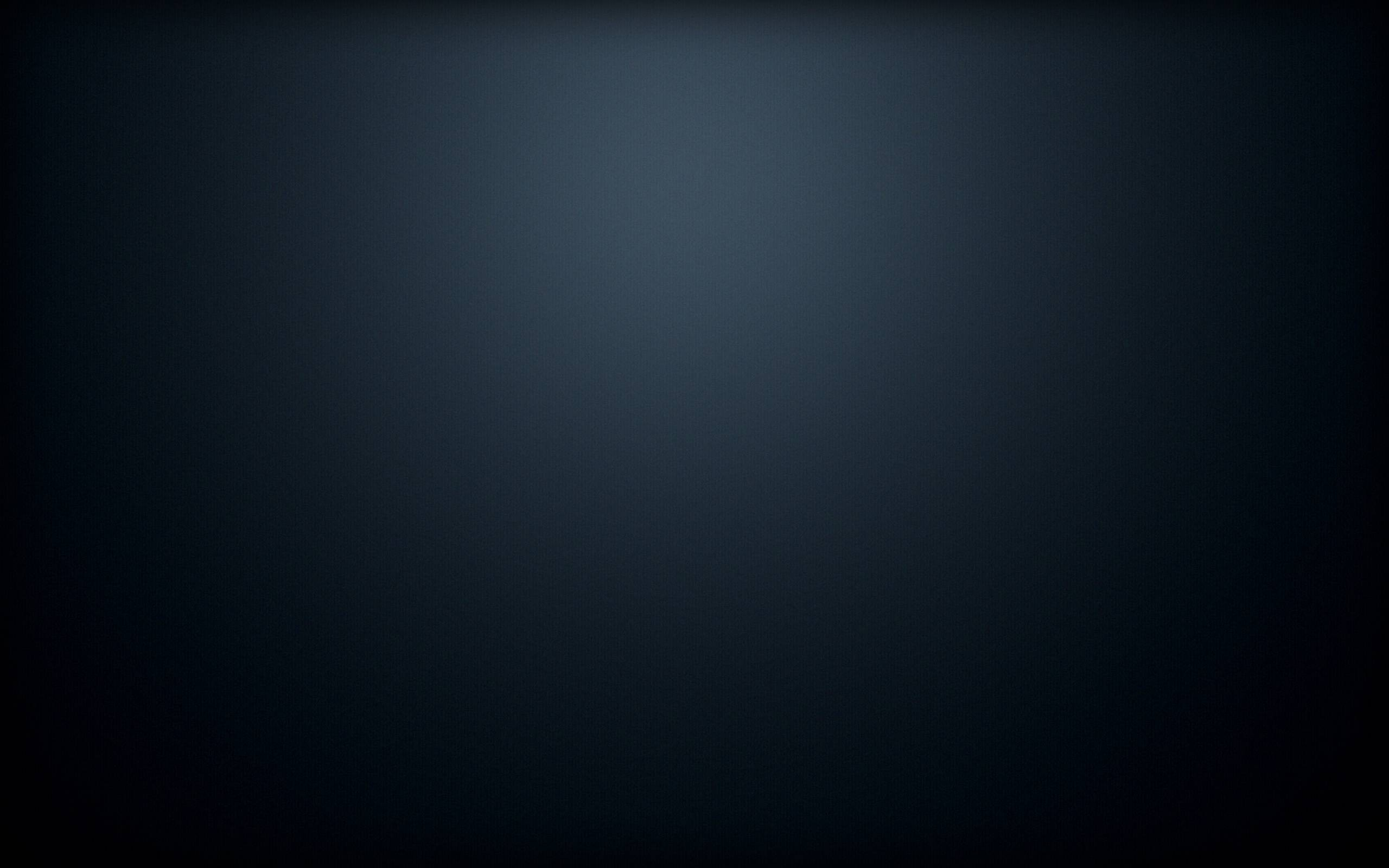 Dark Blue Background Images Wallpapertag: 67+ Dark Backgrounds ·① Download Free Cool HD Backgrounds