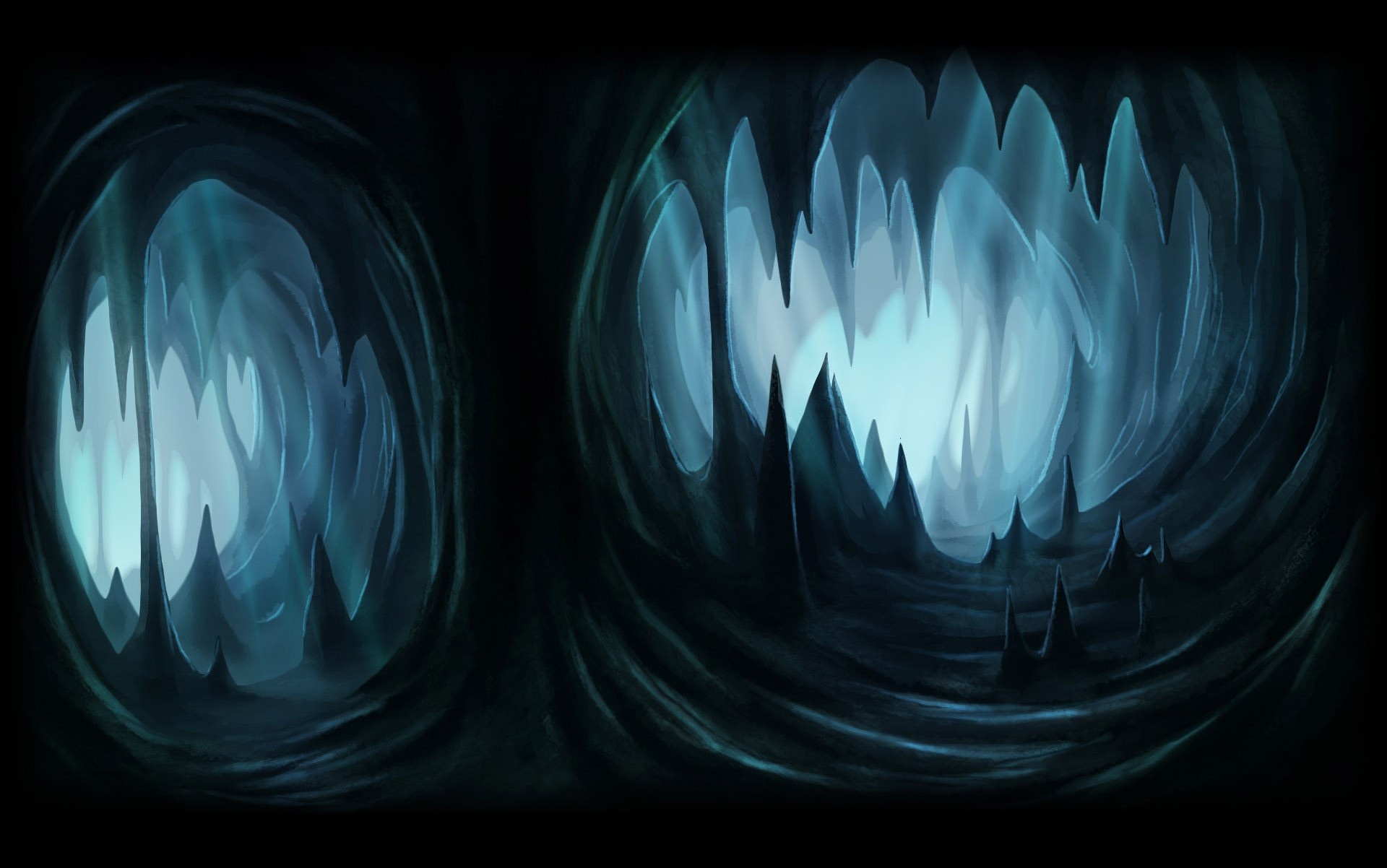 Cave Background ·① Download Free Stunning HD Wallpapers