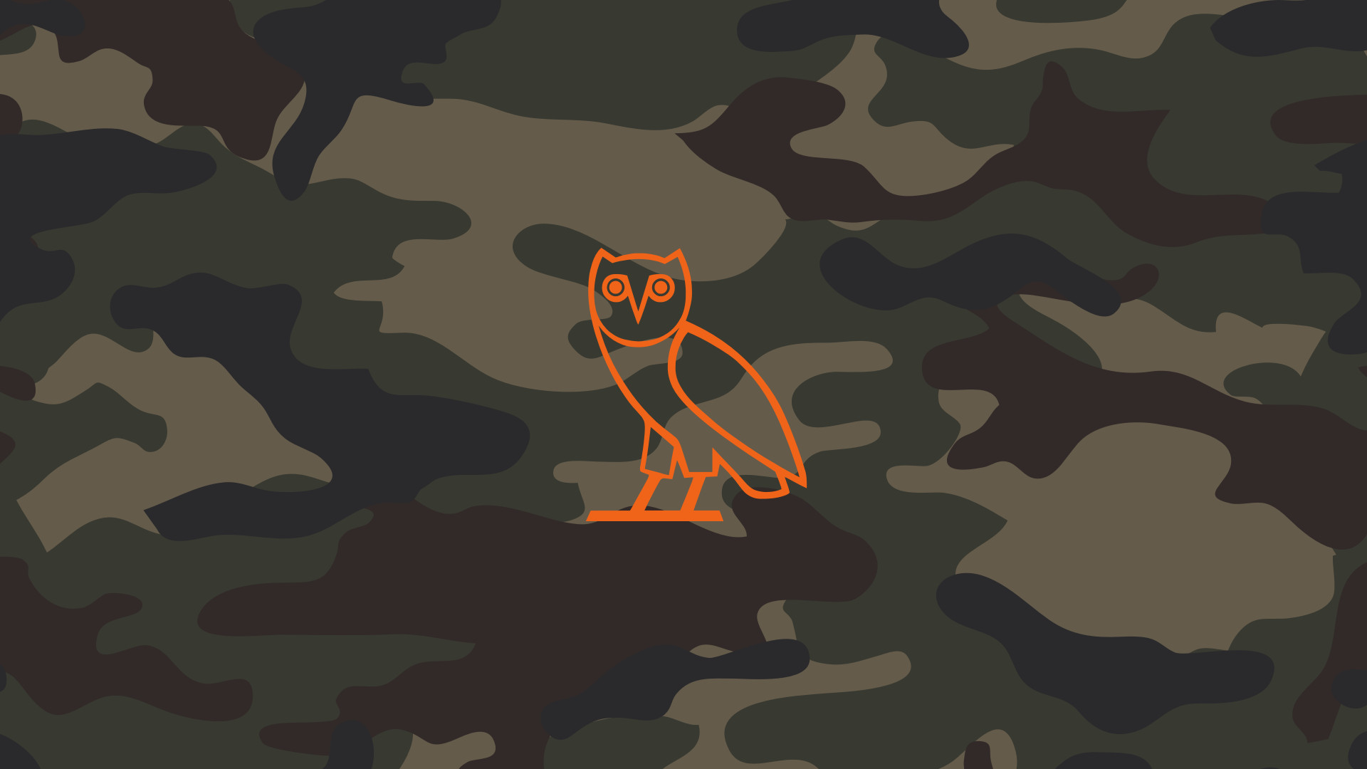 Ovo Backgrounds 22434