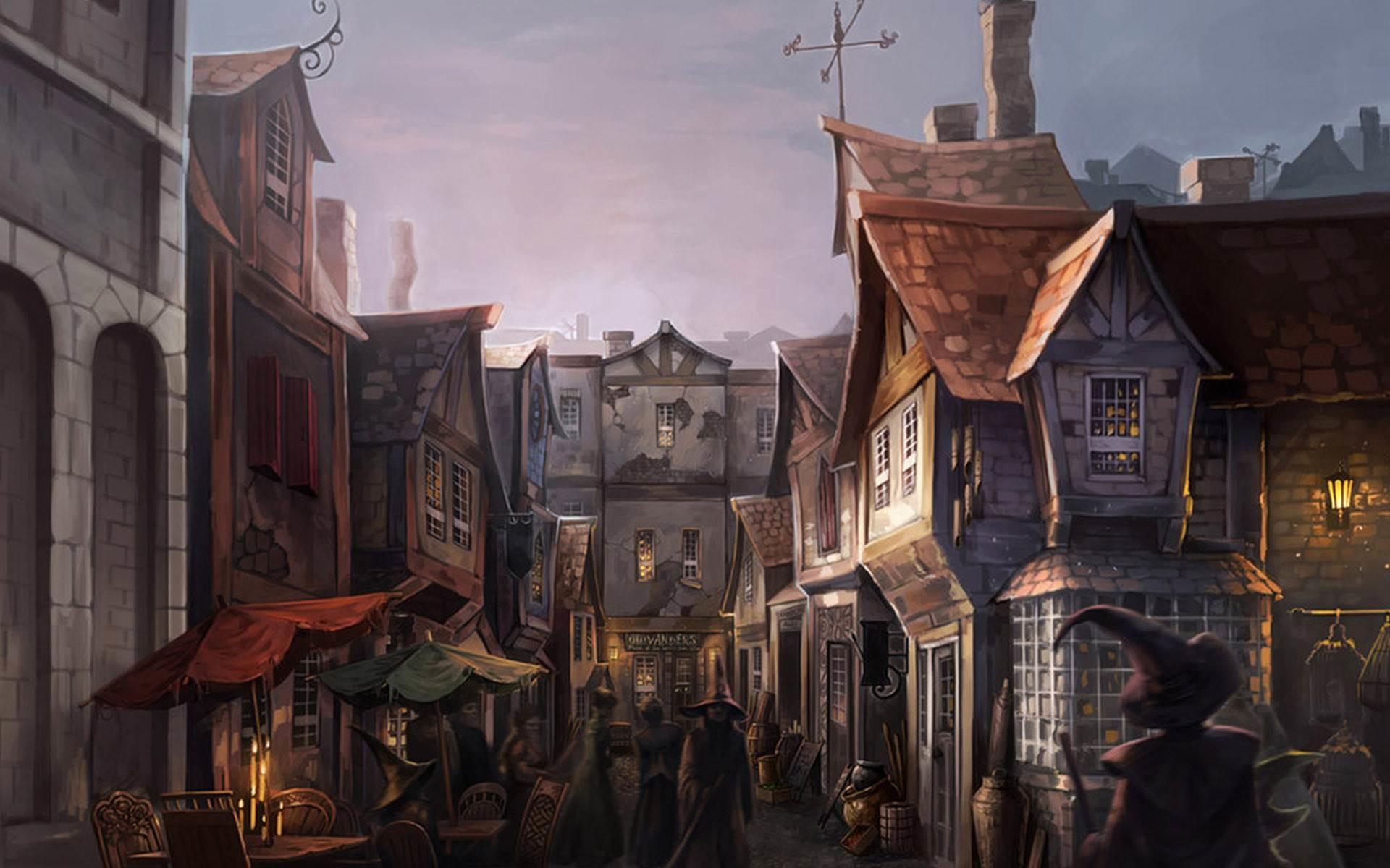 Most Inspiring Wallpaper Harry Potter Autumn - 414318-popular-harry-potter-desktop-backgrounds-1920x1200-pc  Pictures_12694.jpg