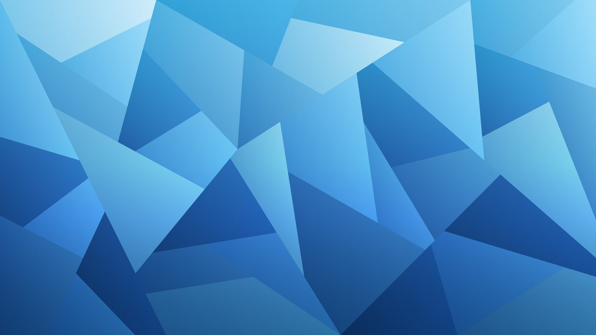 Triangle background ·① Download free backgrounds for ...