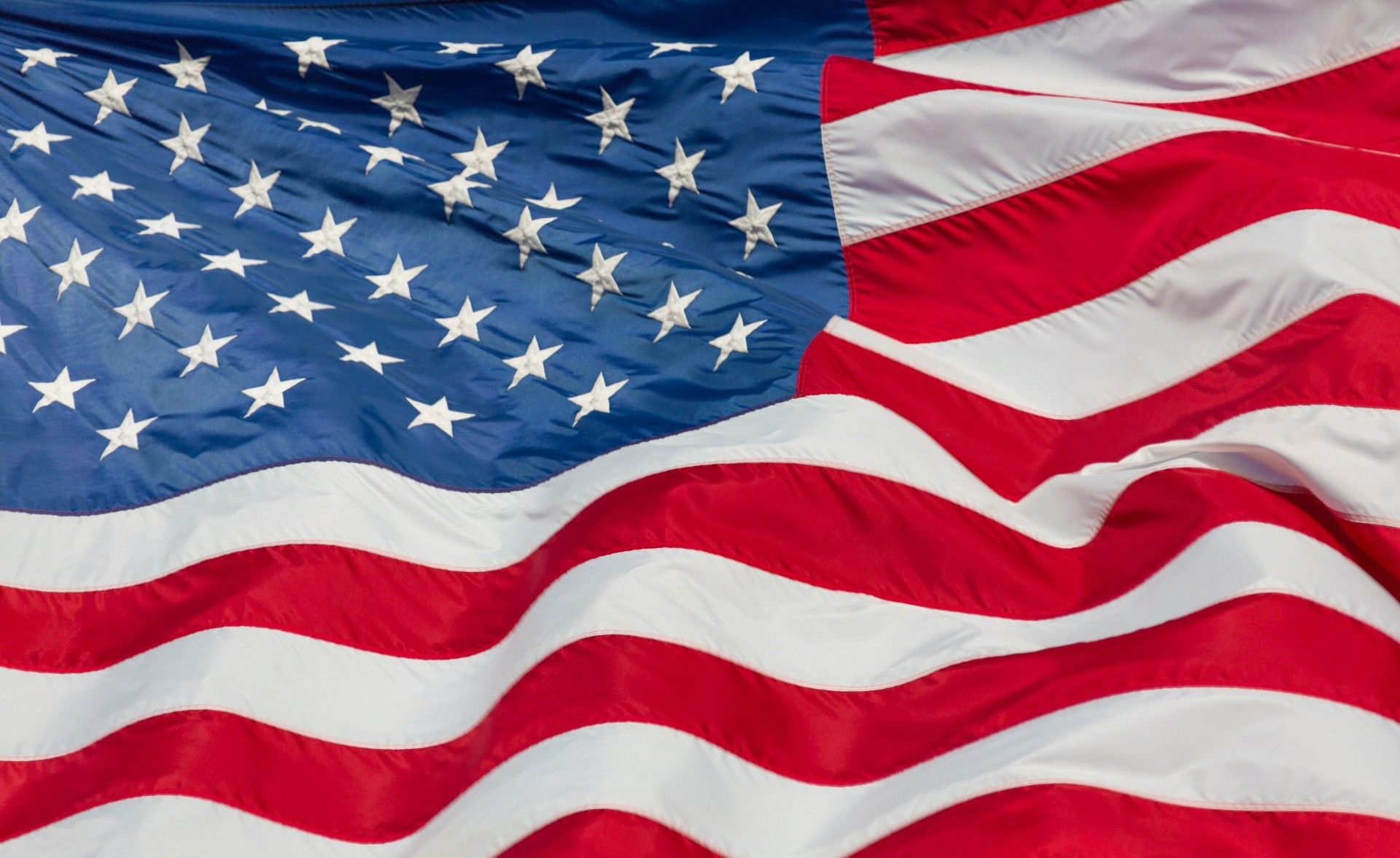 American Flag Background Images ·① WallpaperTag American Flag