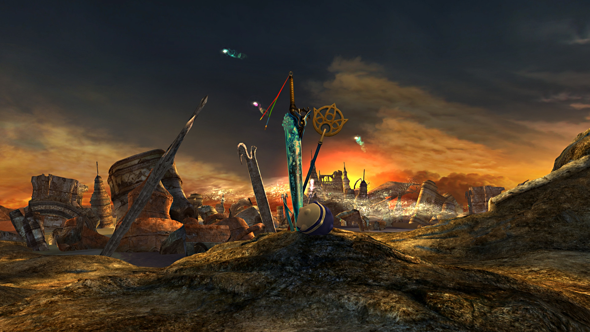 final fantasy x wallpapers 183��