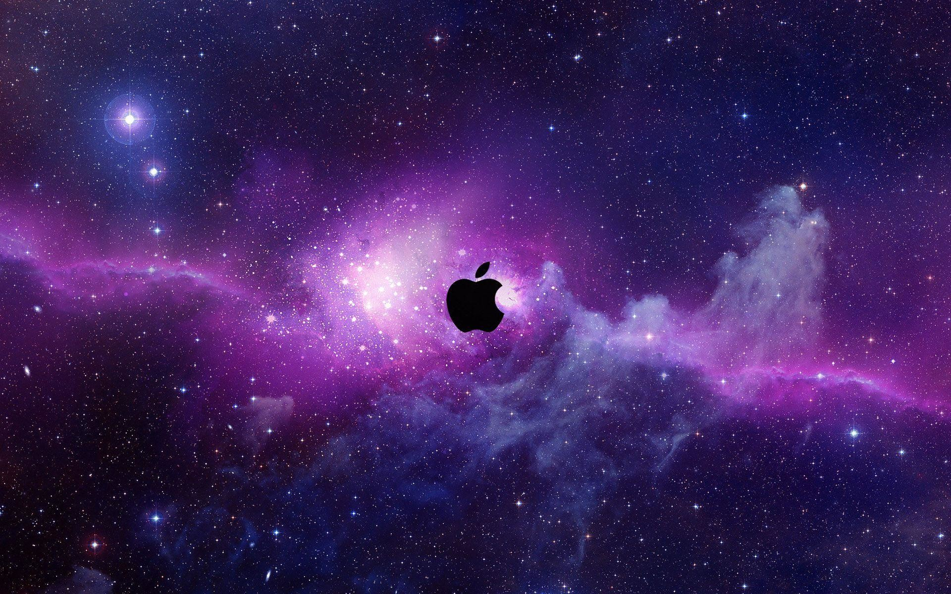 1920x1200 Cool Mac Backgrounds, wallpaper, Cool Mac Backgrounds hd wallpaper .