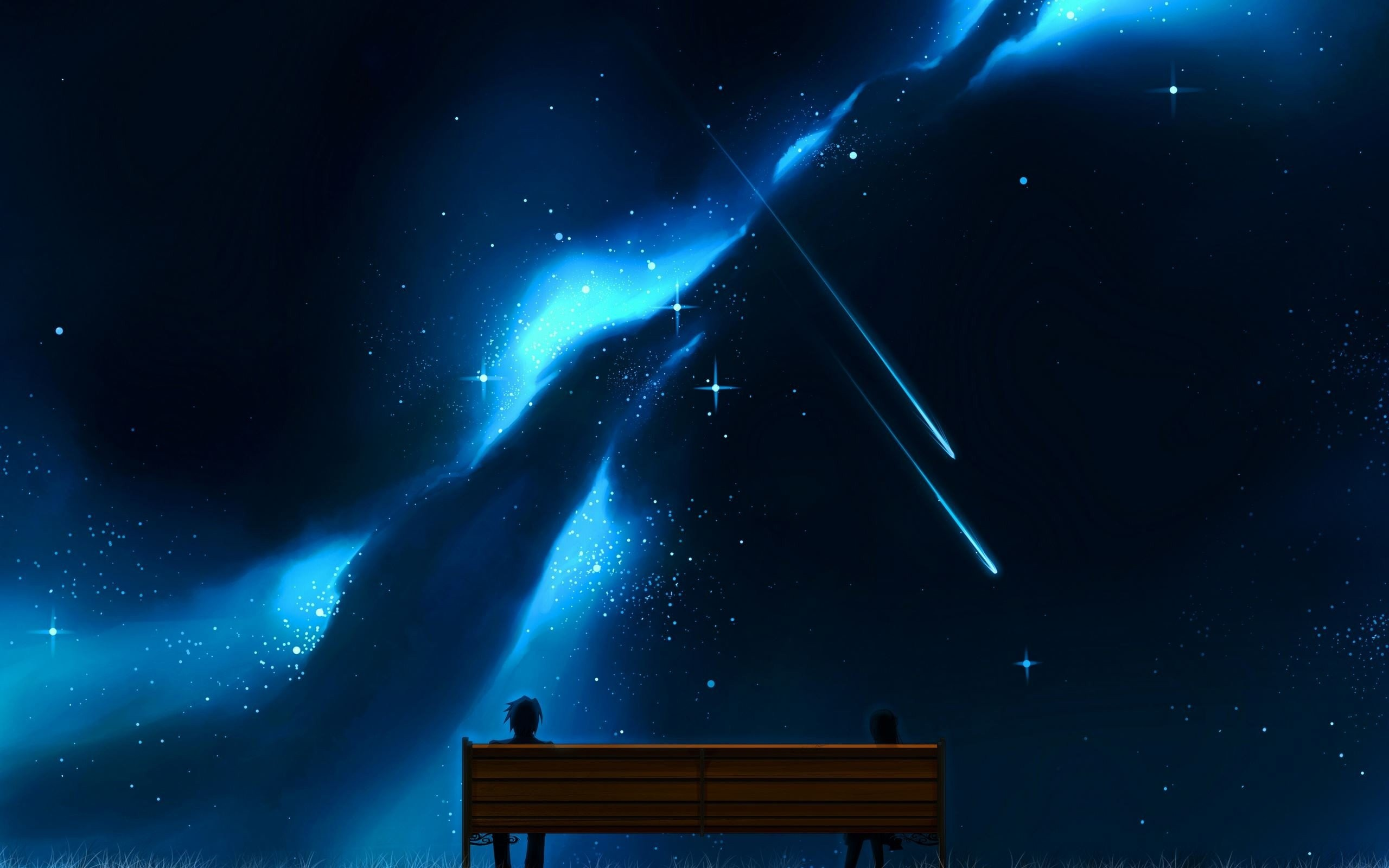 Must see Wallpaper High Resolution Night Sky - 228719-dark-anime-background-scenery-2560x1600-for-iphone-6  2018_869573.jpg