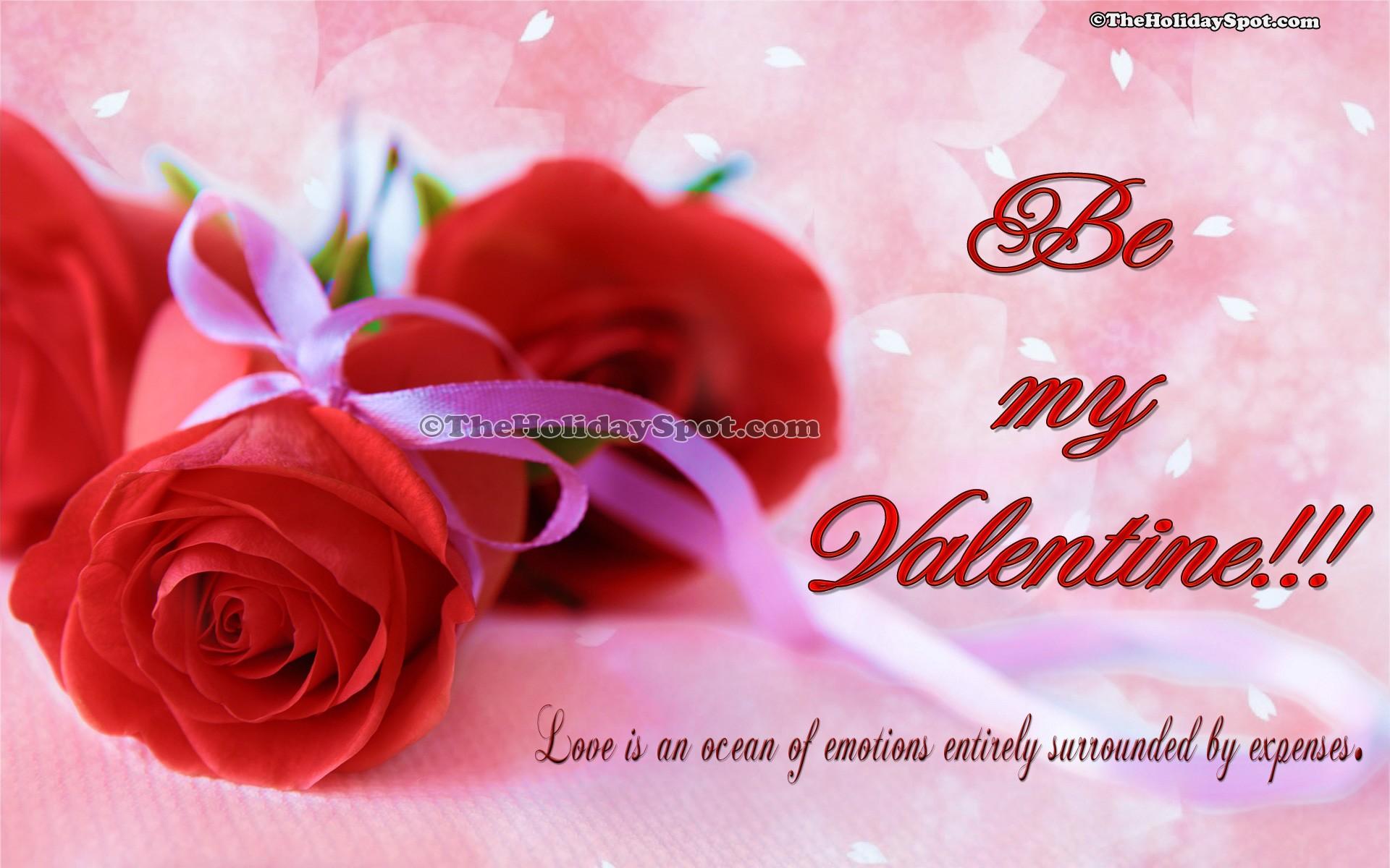 valentines wallpaper 183�� download free beautiful hd