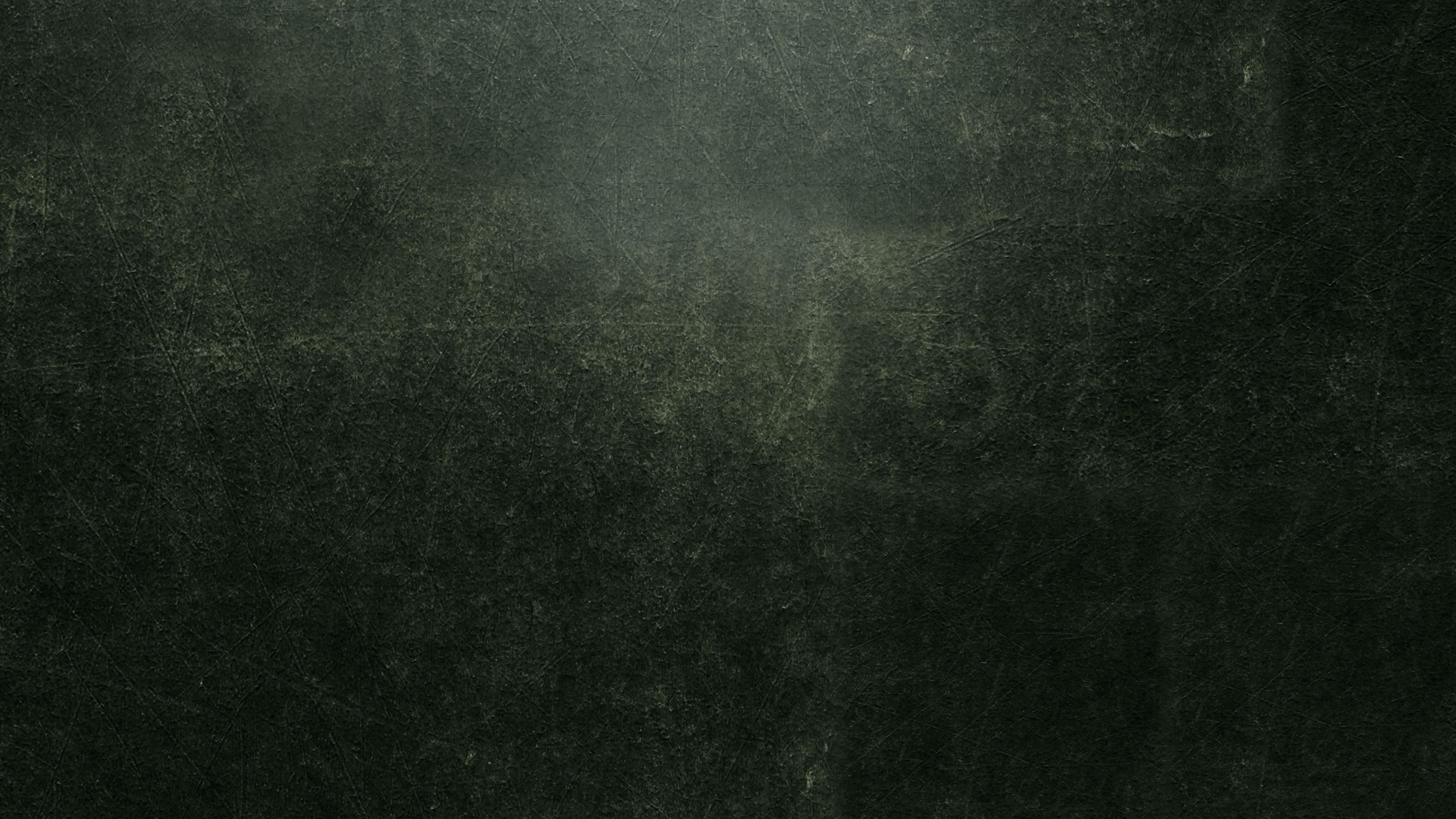 Dark Minimalist Wallpaper Wallpapertag