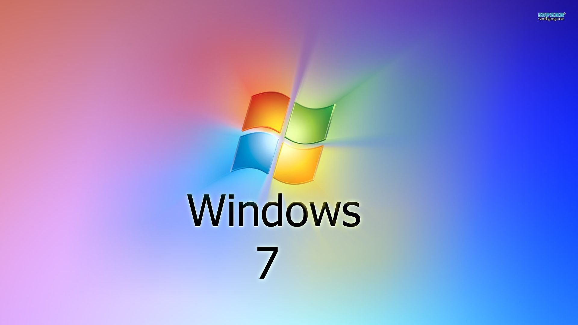 Windows 7 themes, wallpapers and gadgets | techblissonline. Com.