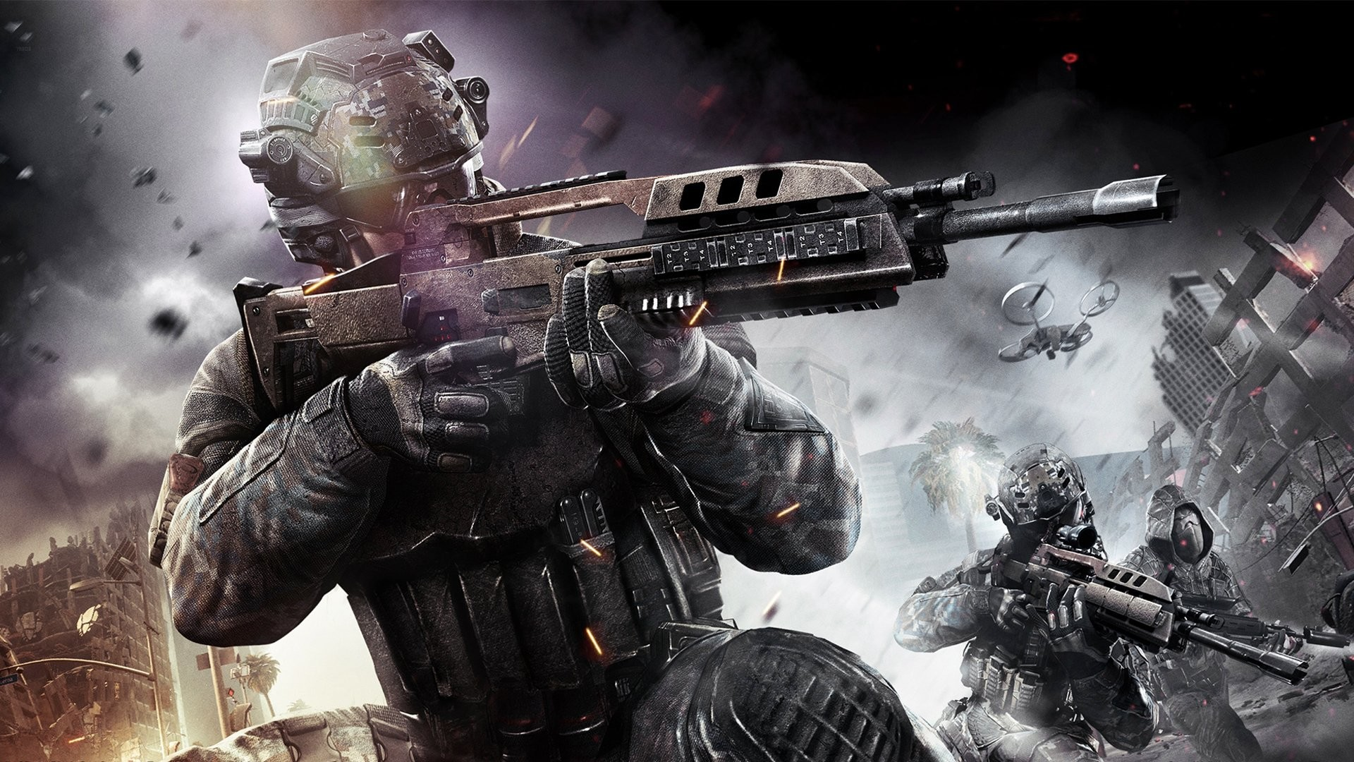 Call Of Duty Wallpaper Download Free Cool Backgrounds For