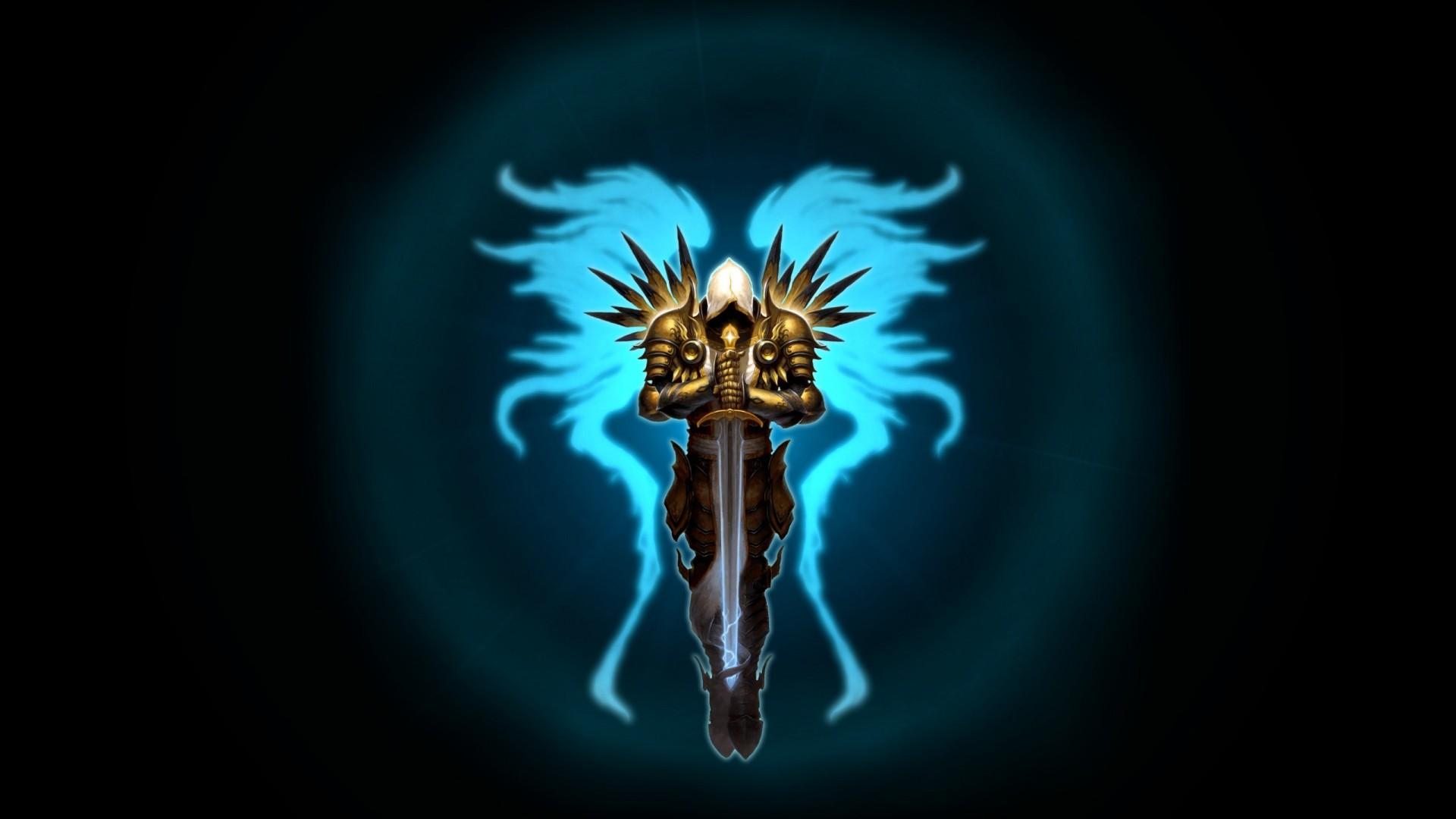 Diablo Wallpaper ·① Download Free Beautiful High