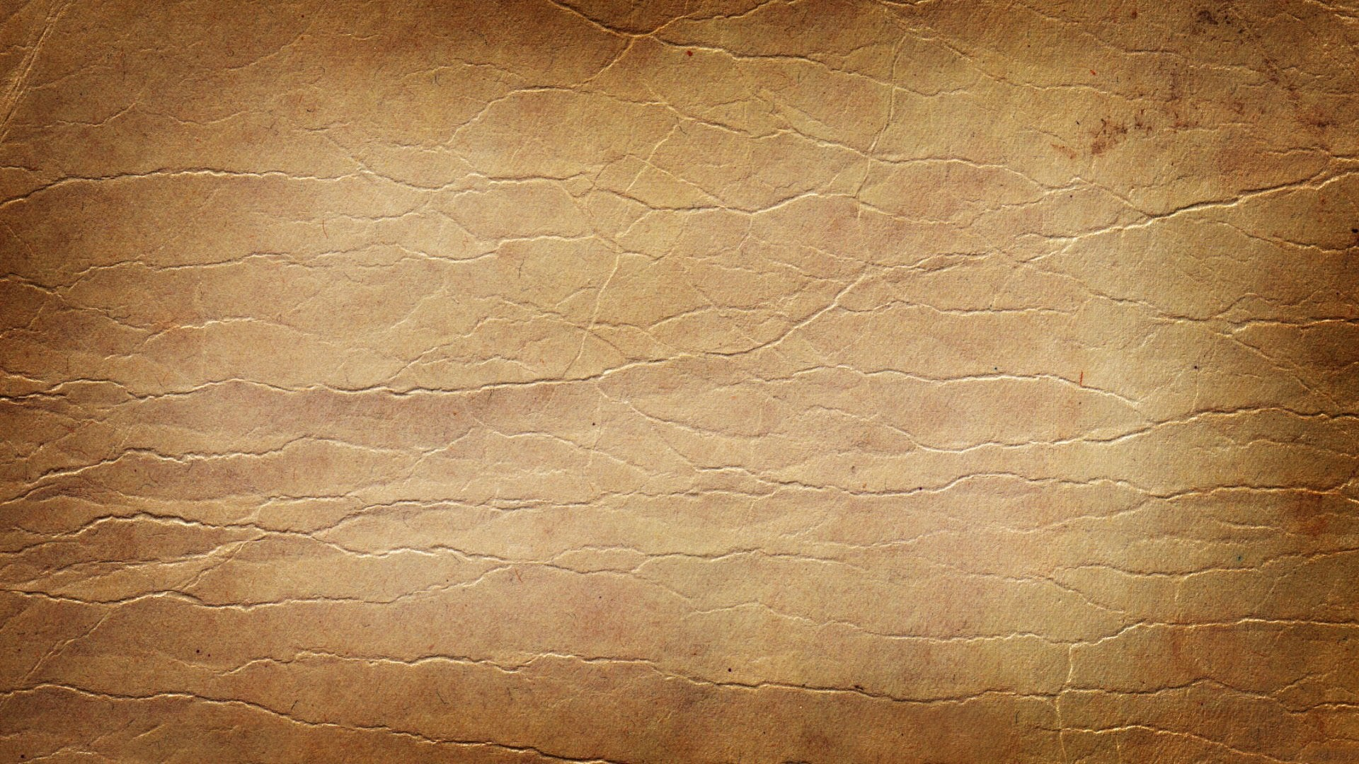 papyrus background  u00b7 u2460 download free beautiful high