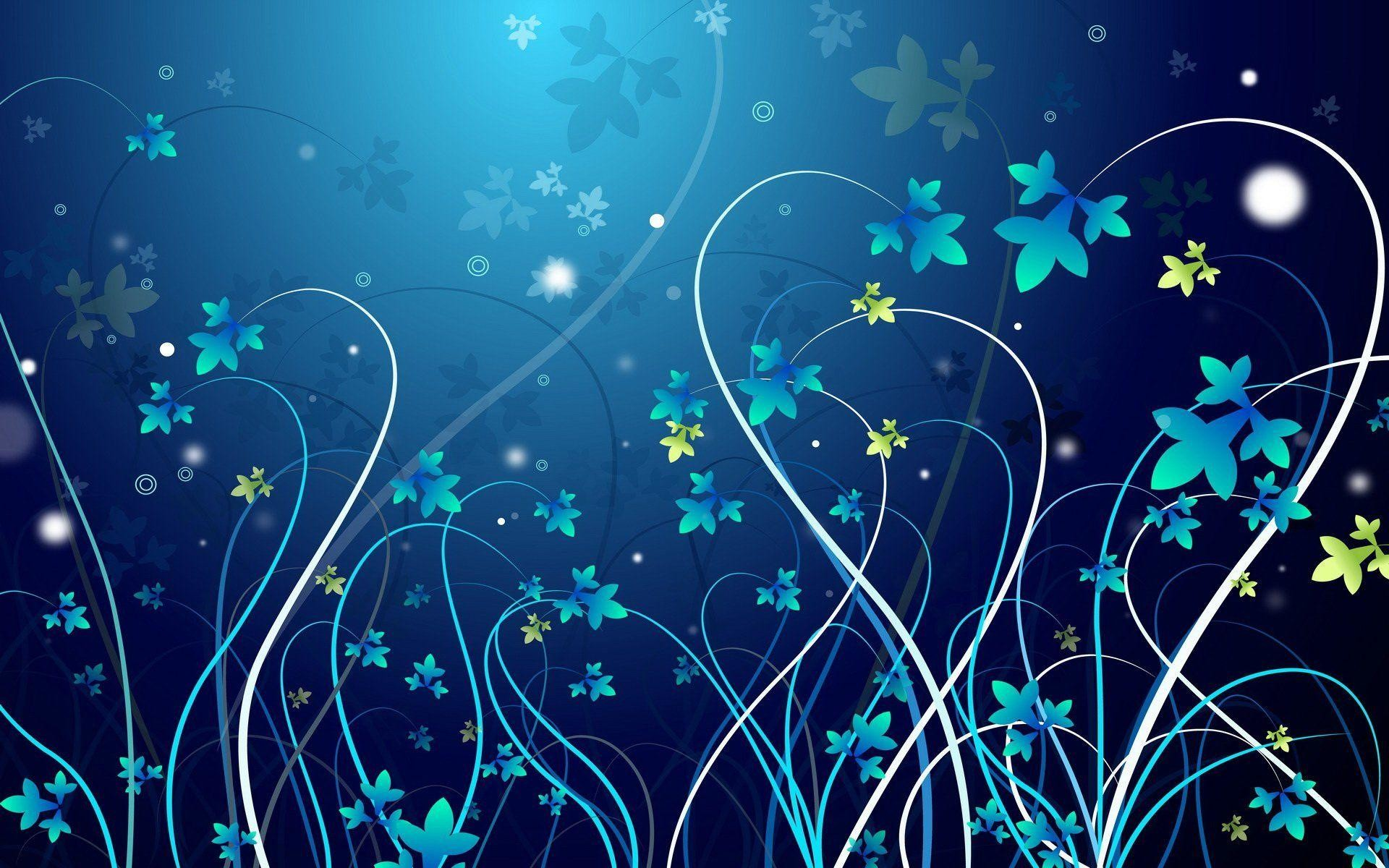 Pretty images background 1920x1200 wallpapers for pretty blue background designs download free pretty background voltagebd Gallery
