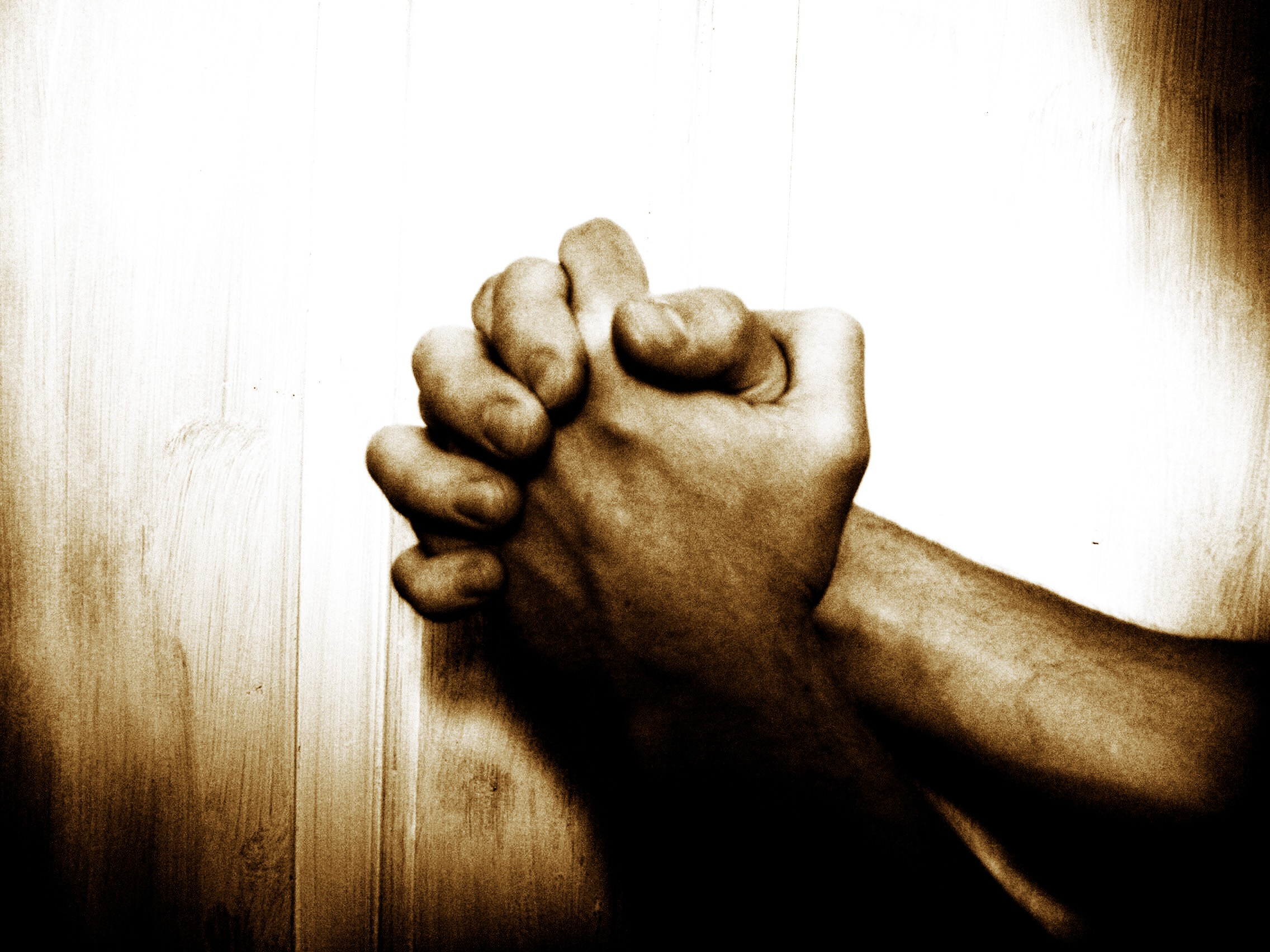 praying hands background download free amazing high resolution
