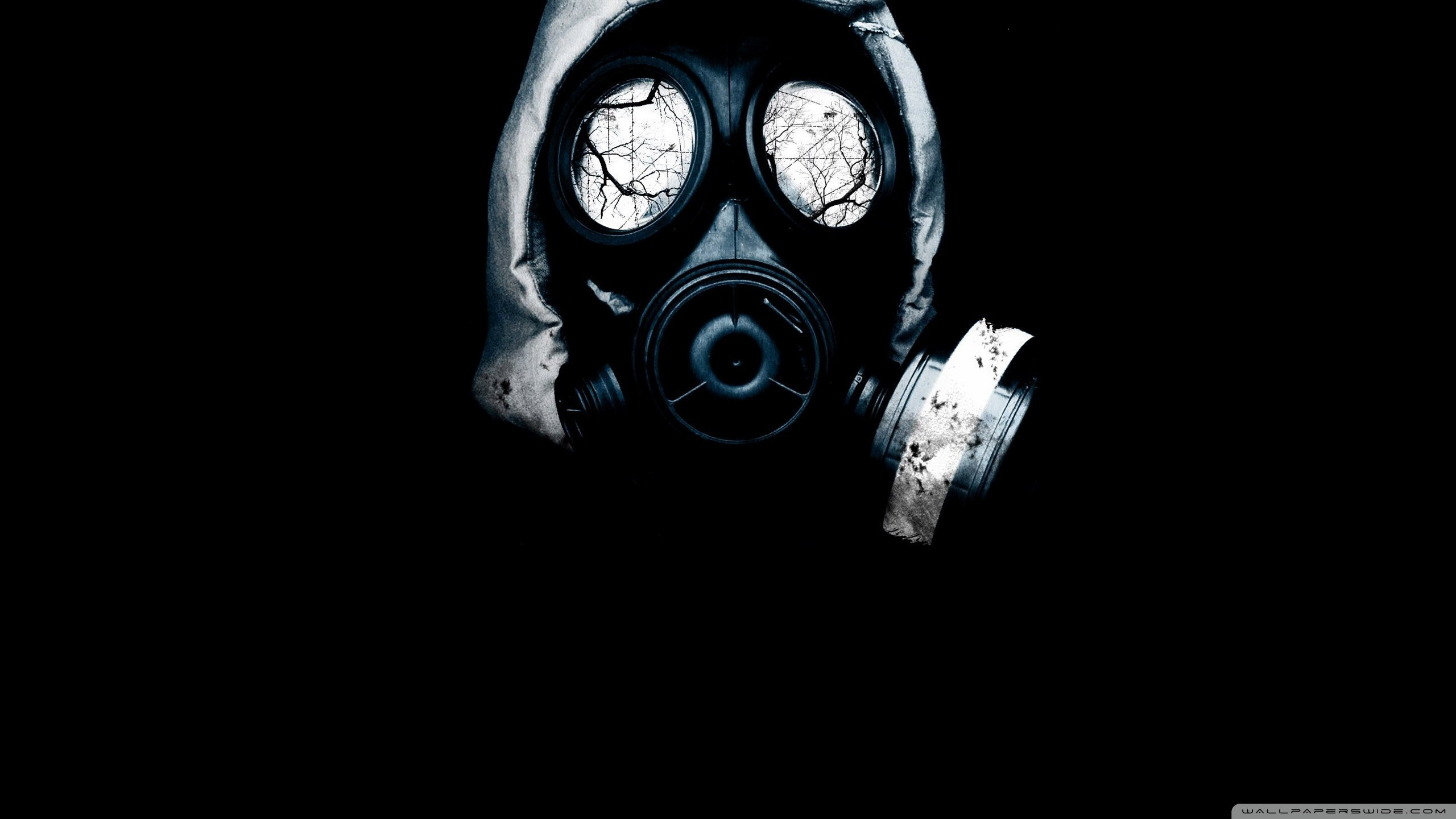 Masks Wallpapers Wallpapertag
