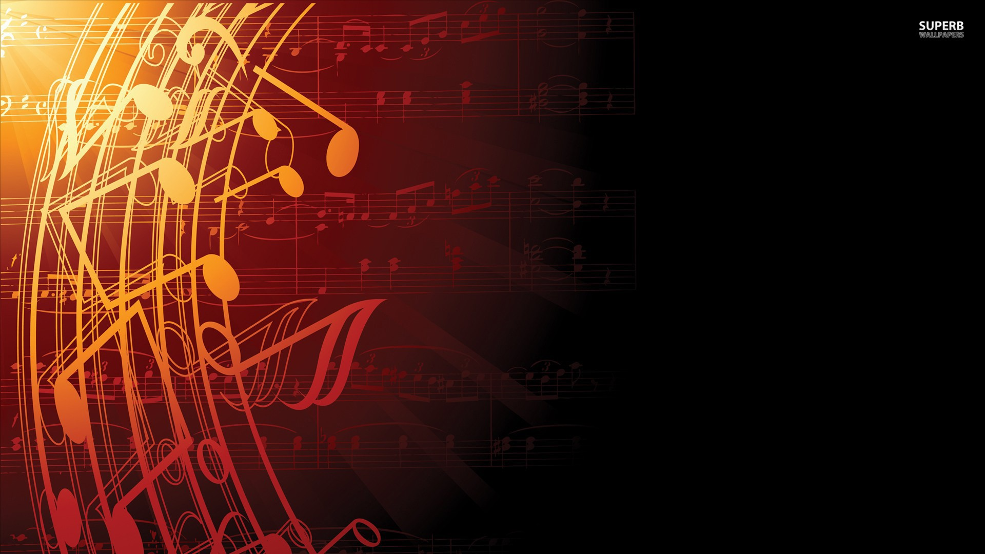 139707-cool-music-backgrounds-1920x1080-for-ipad-2.jpg