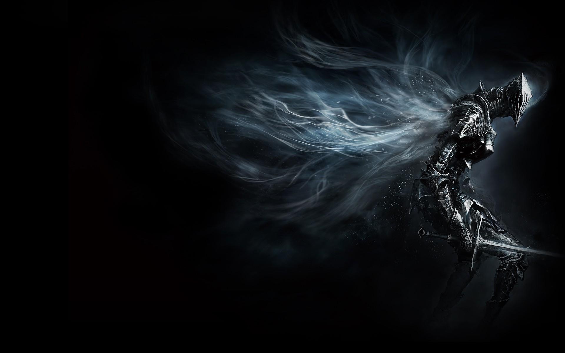 Dark Souls 3 Background ·① Download Free Cool Full HD