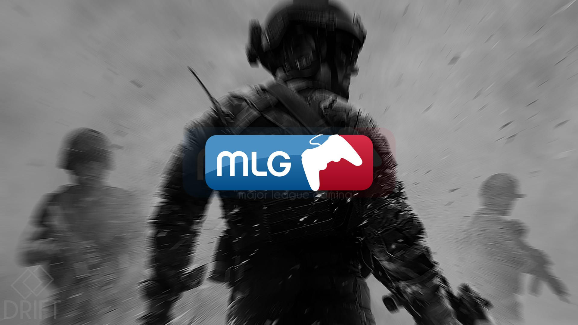 MLG Wallpaper 1 Download Free Beautiful Full HD Backgrounds For