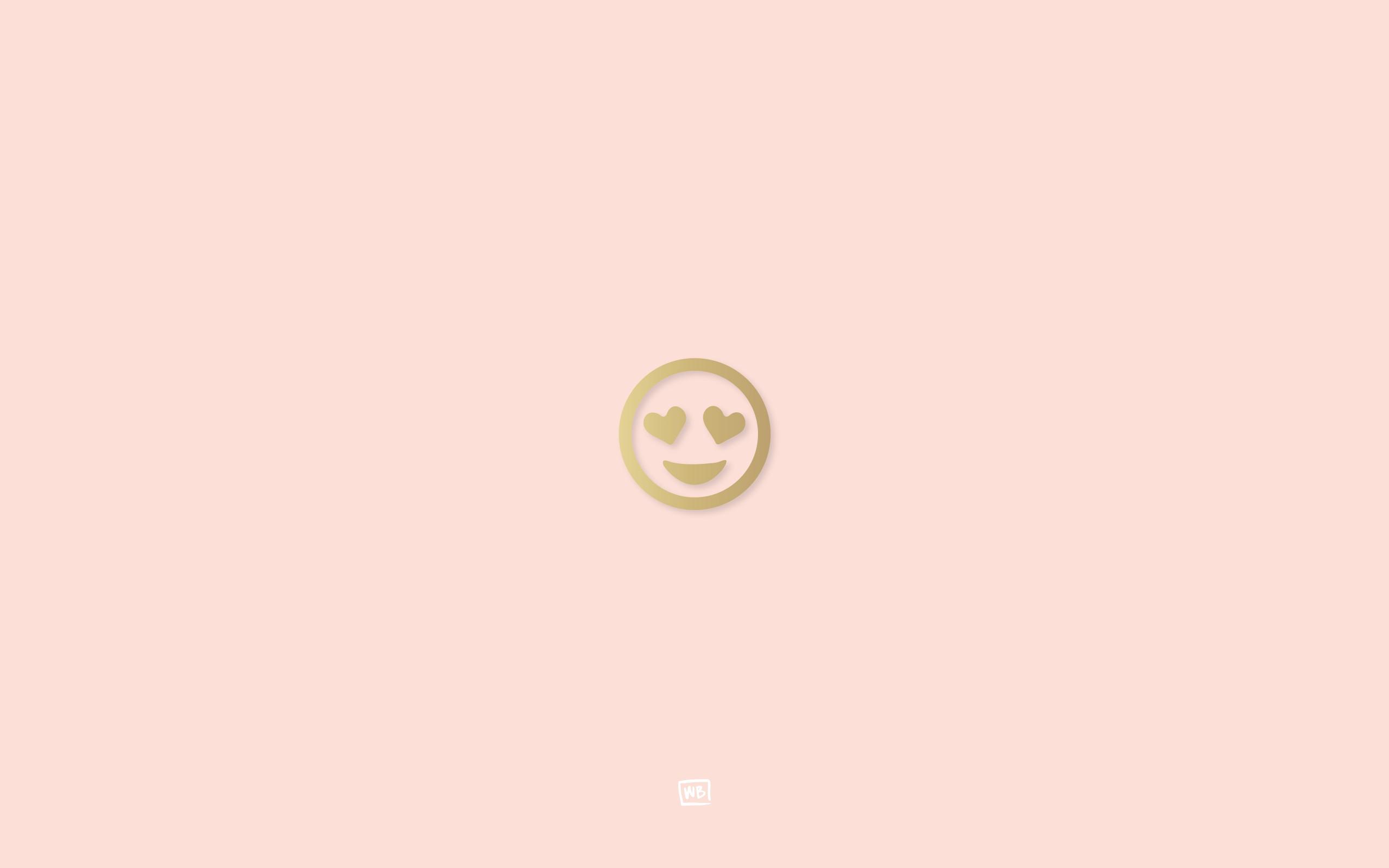 Emoji Wallpaper Download Free Amazing High Resolution
