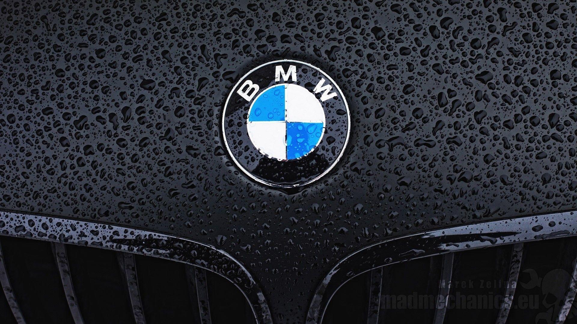 M Logo Wallpaper Mobile BMW M Logo Wallpaper &...