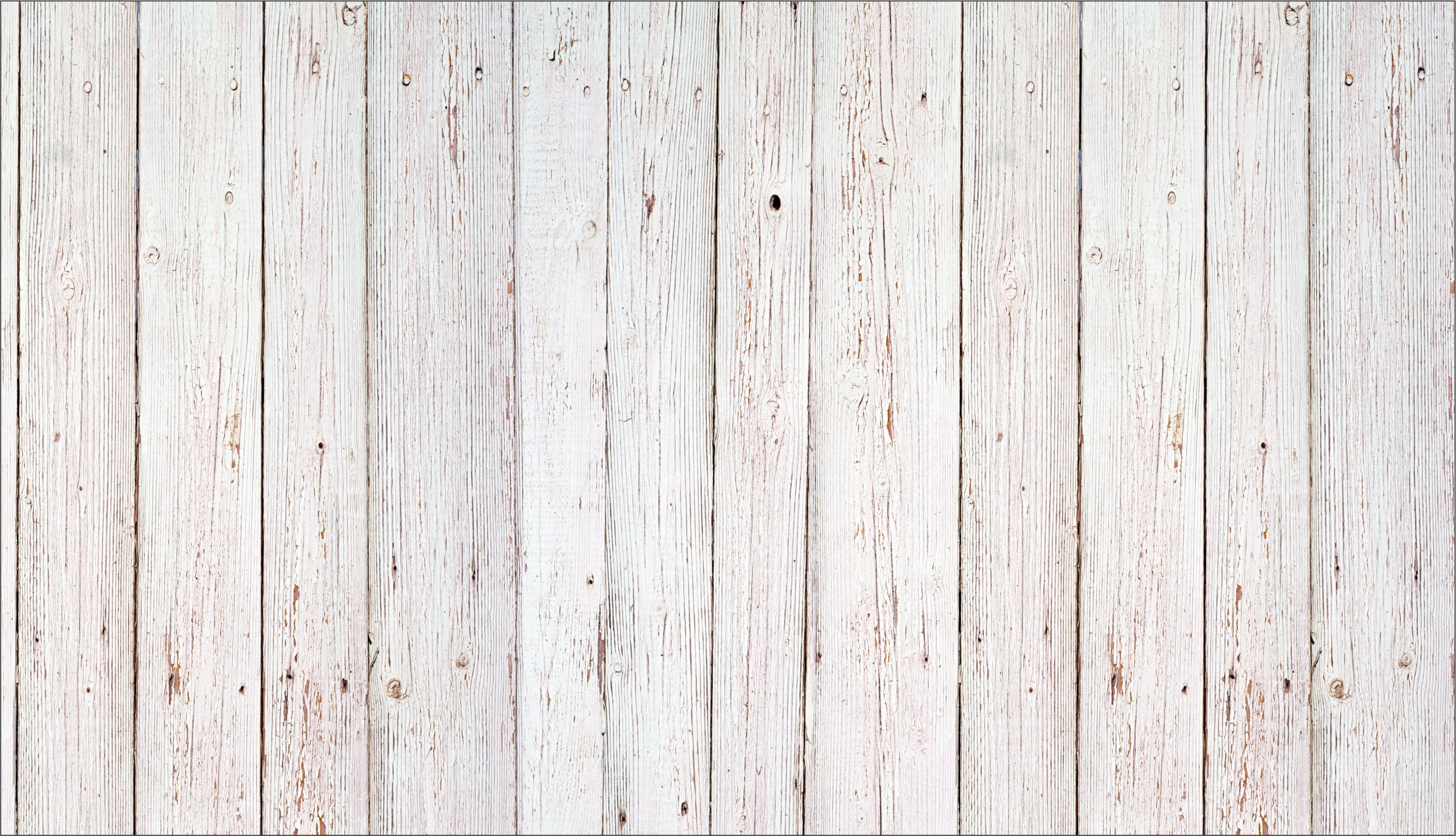 White Wood Background 1 Download Free Beautiful High Resolution