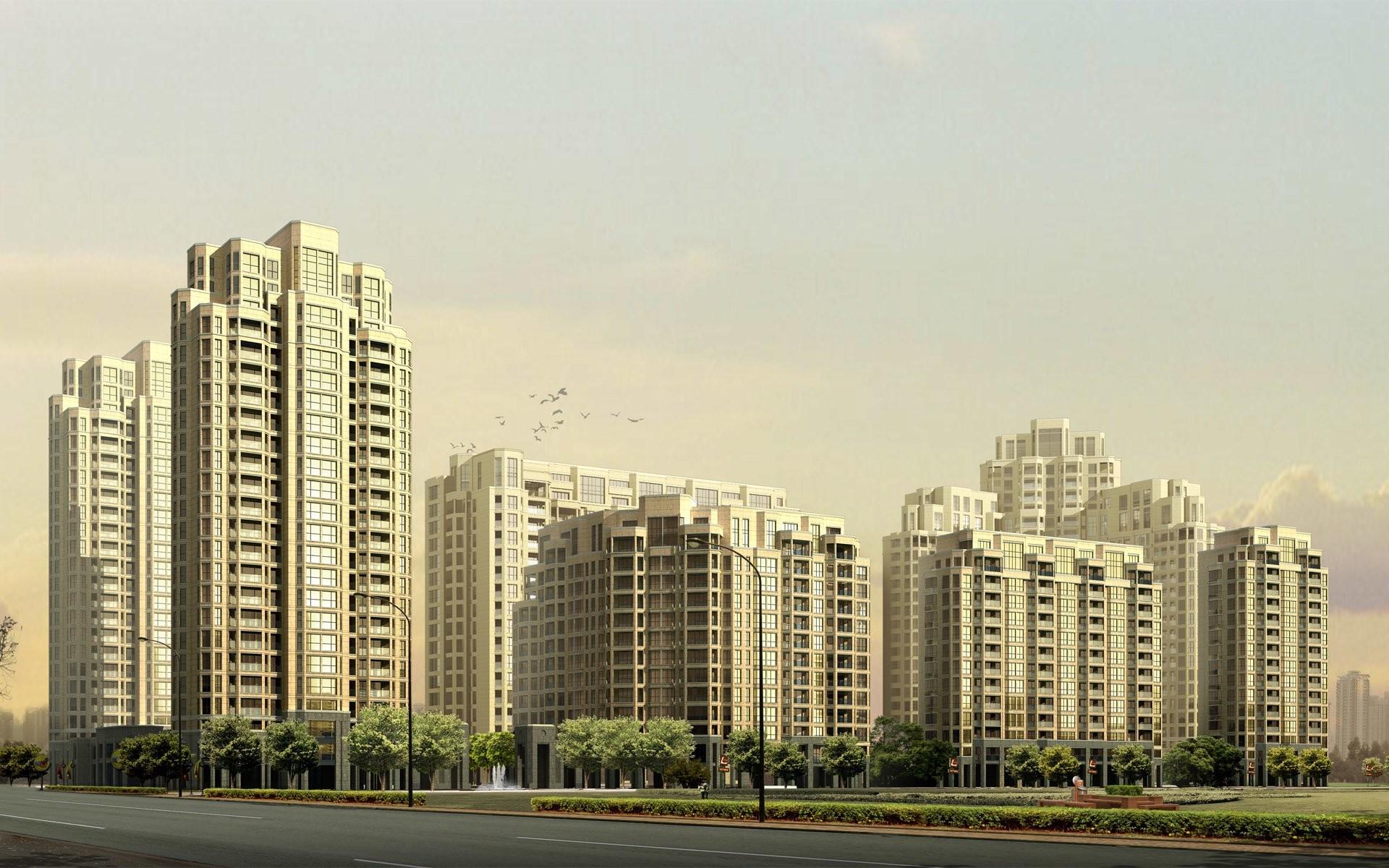 International Sports Complex, Sayli by Design Plus