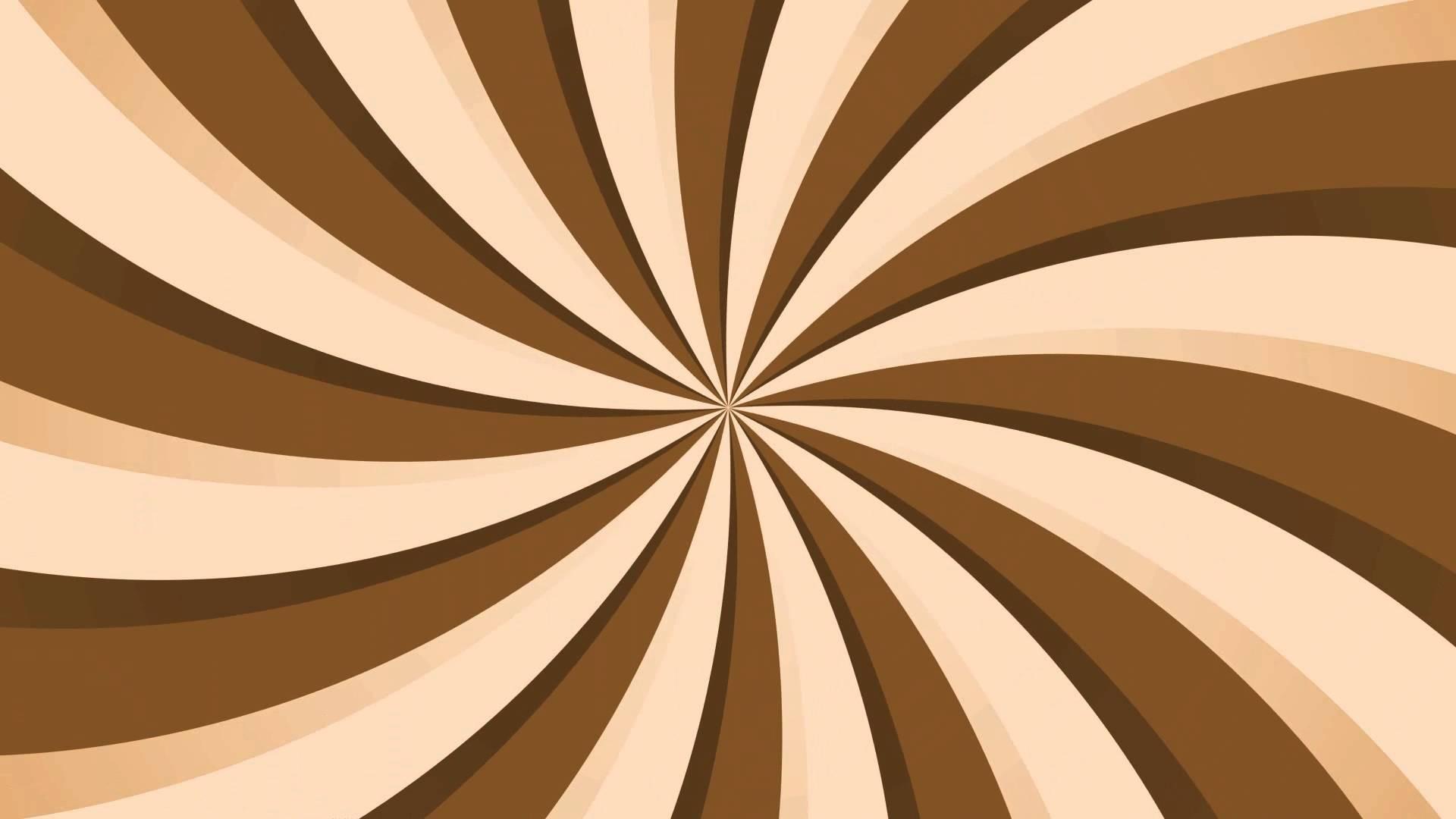 1920x1080 free rotating stripes background animation