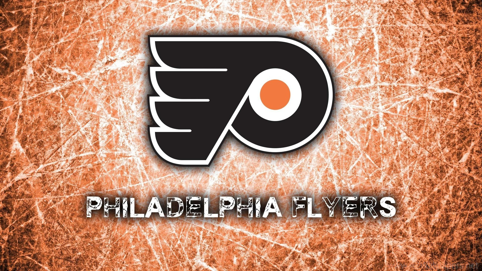 philadelphia flyers desktop wallpaper 183��