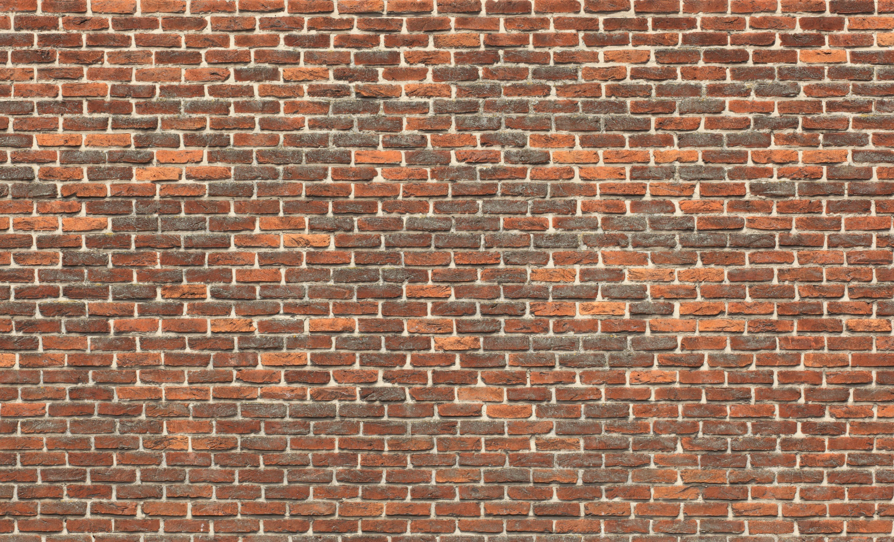 Brick Wall background ·① Download free stunning HD backgrounds for desktop and mobile devices in ...