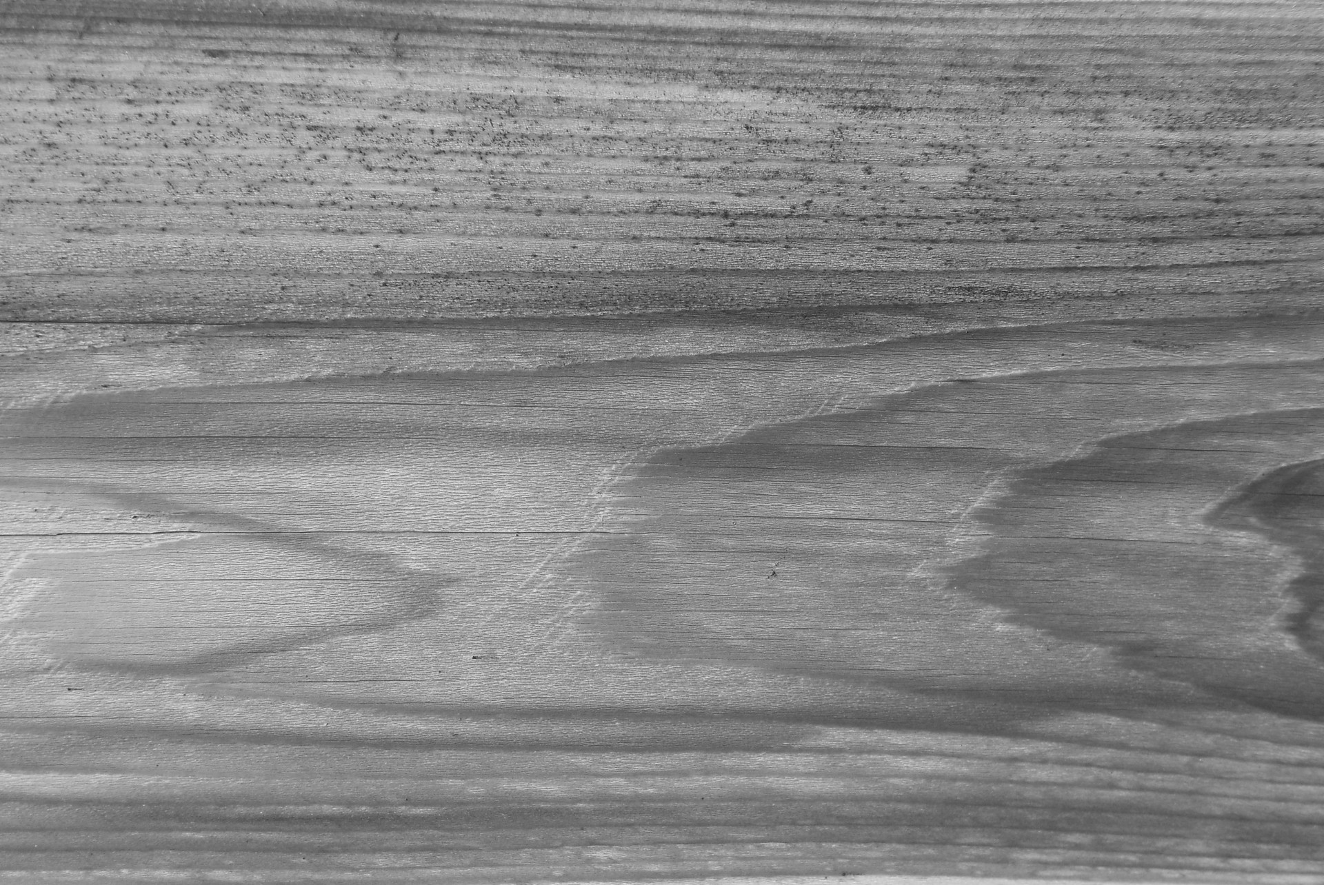 Wood Grain Background 183 ① Download Free Awesome High