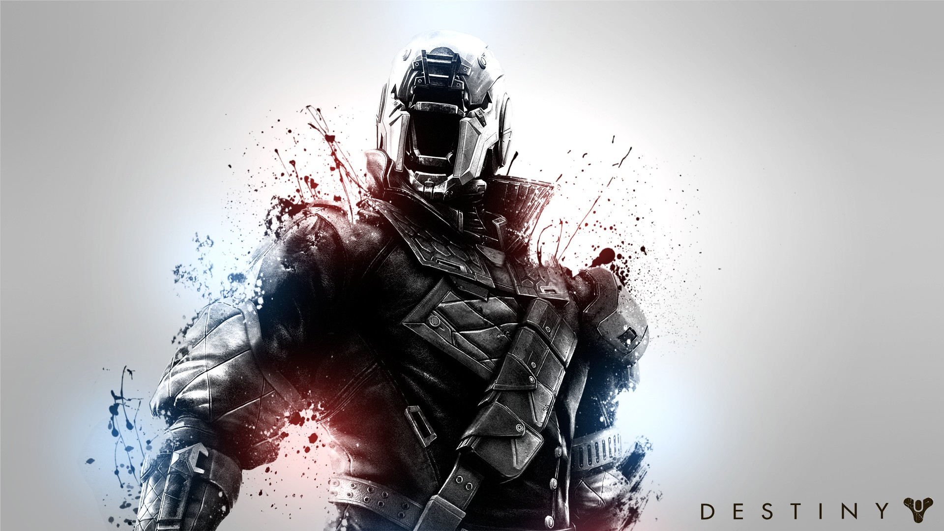 destiny warlock wallpaper download free amazing backgrounds for