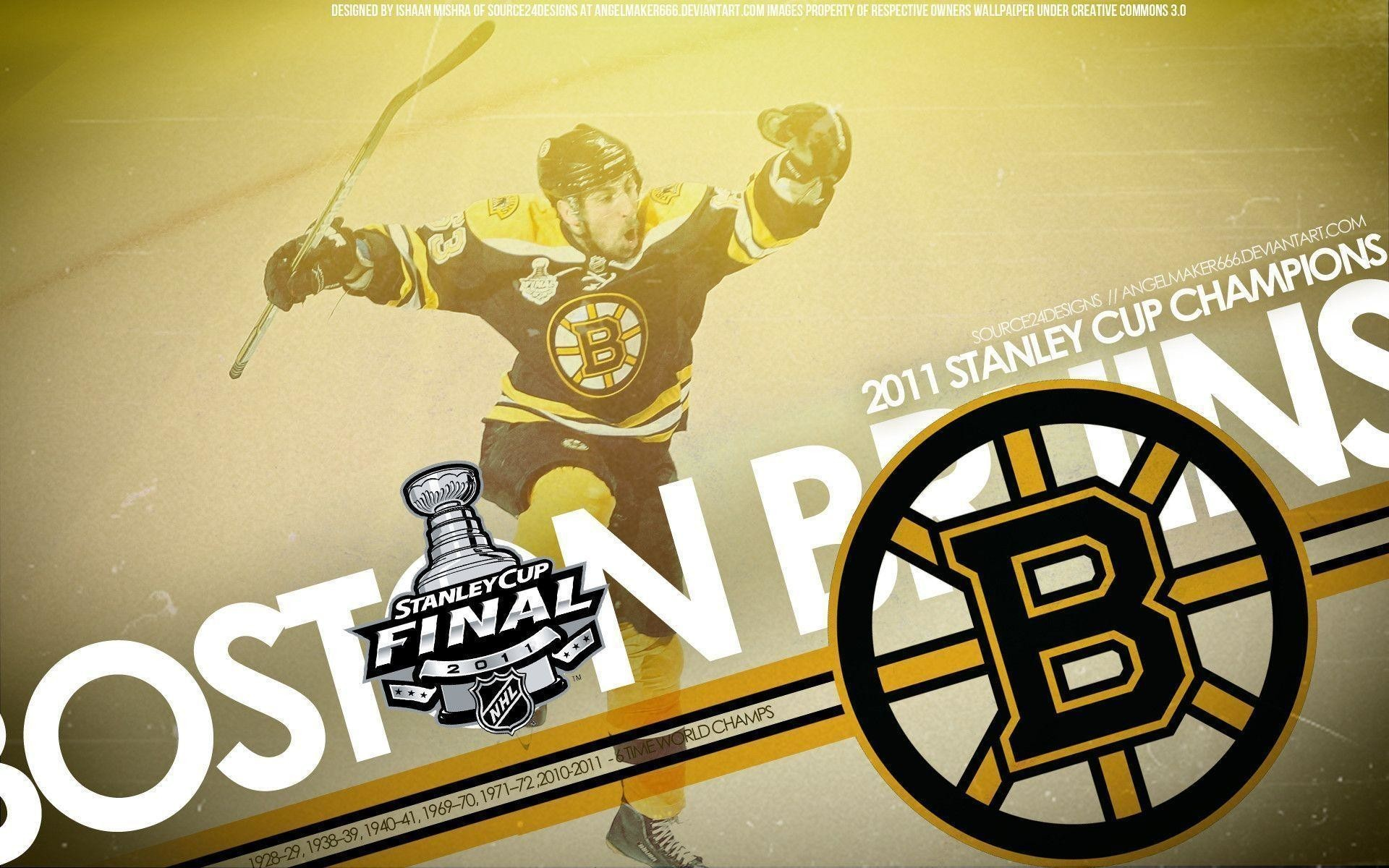 Zdeno Chara Wallpaper ·①