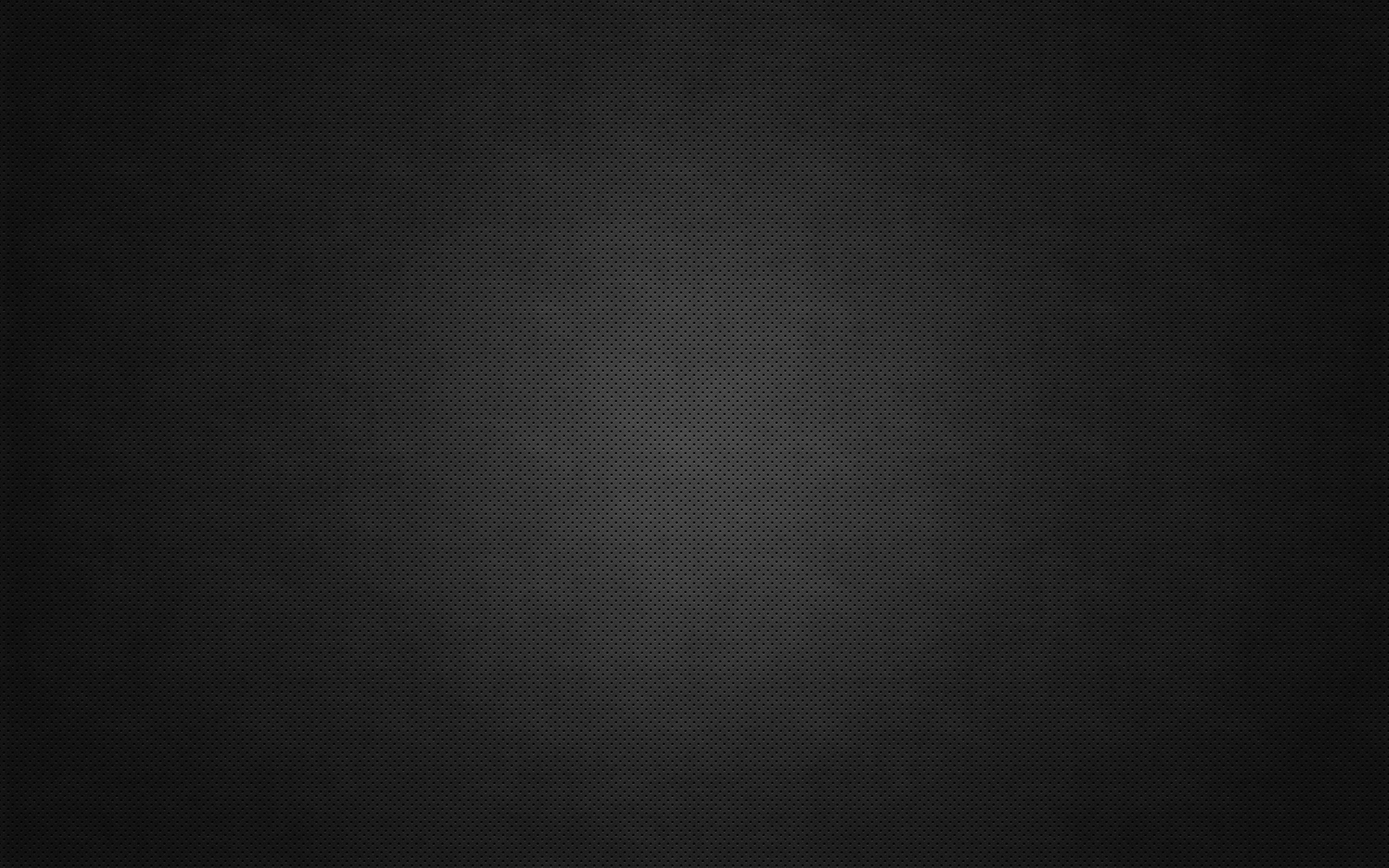 Black Metal Wallpaper ·① WallpaperTag