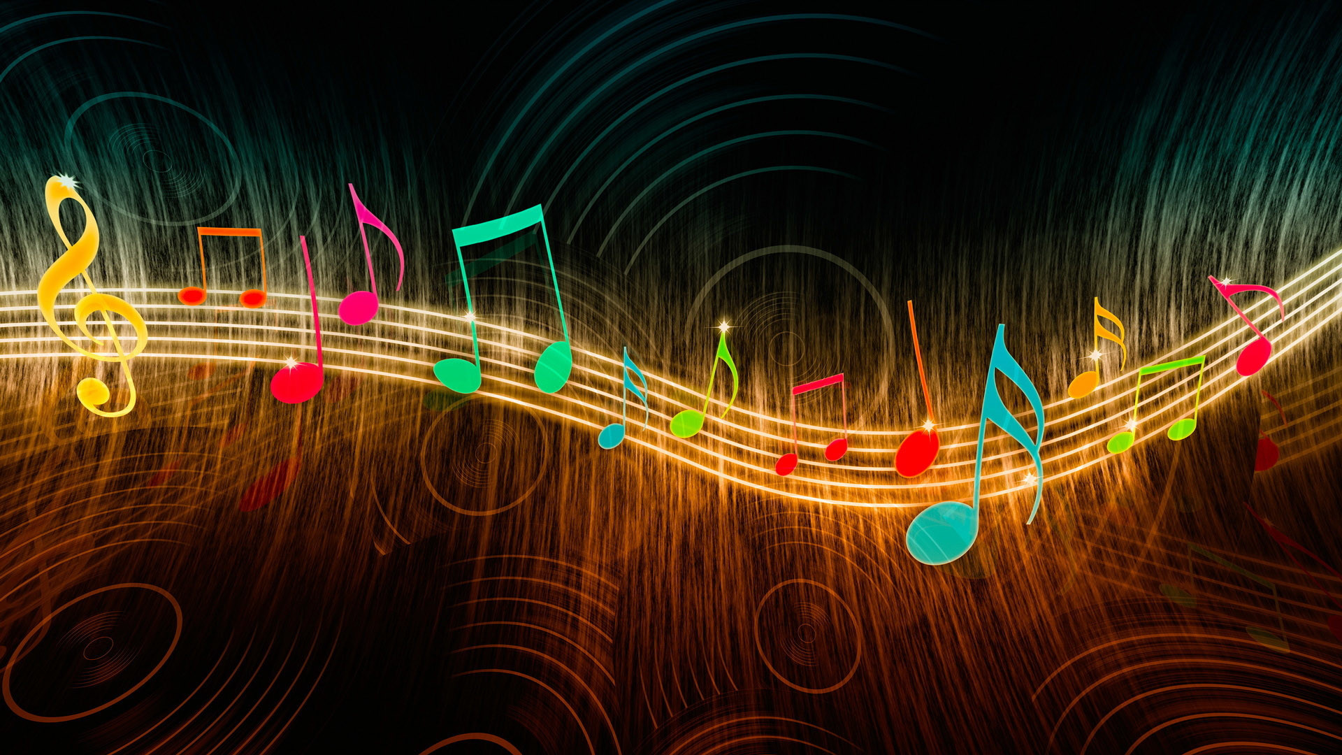 Best Wallpaper Music Computer - 736023-backgrounds-for-music-1920x1080-for-ipad-pro  Snapshot_356970.jpg