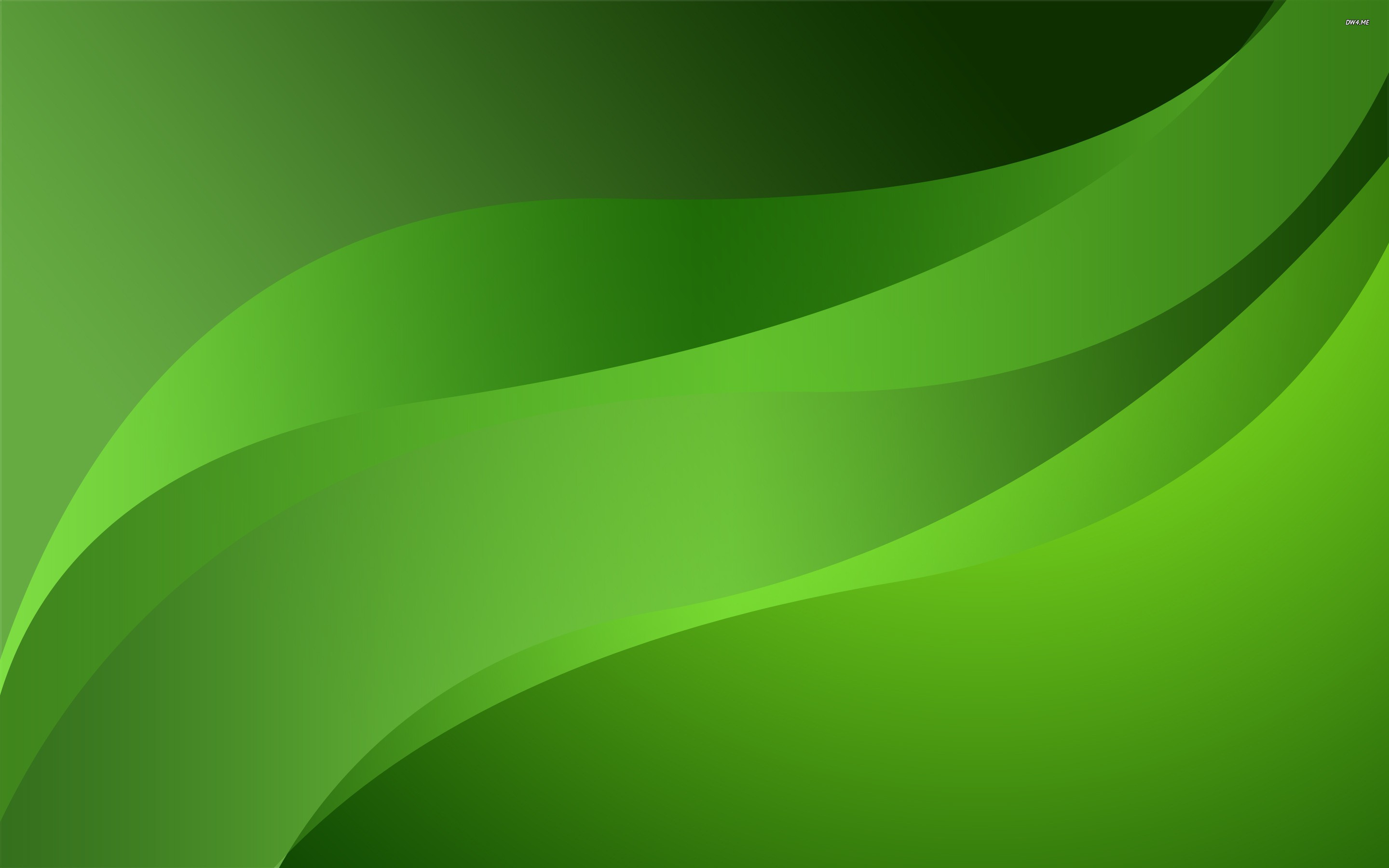 Green Wallpaper ·① Download Free Beautiful Backgrounds For
