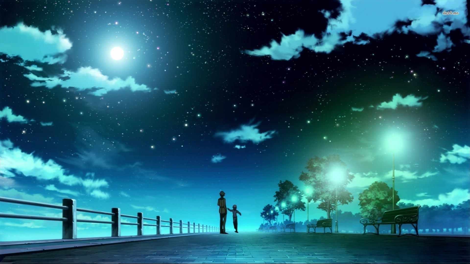 60 cool anime backgrounds download free cool full hd - Download anime wallpaper hd for android ...
