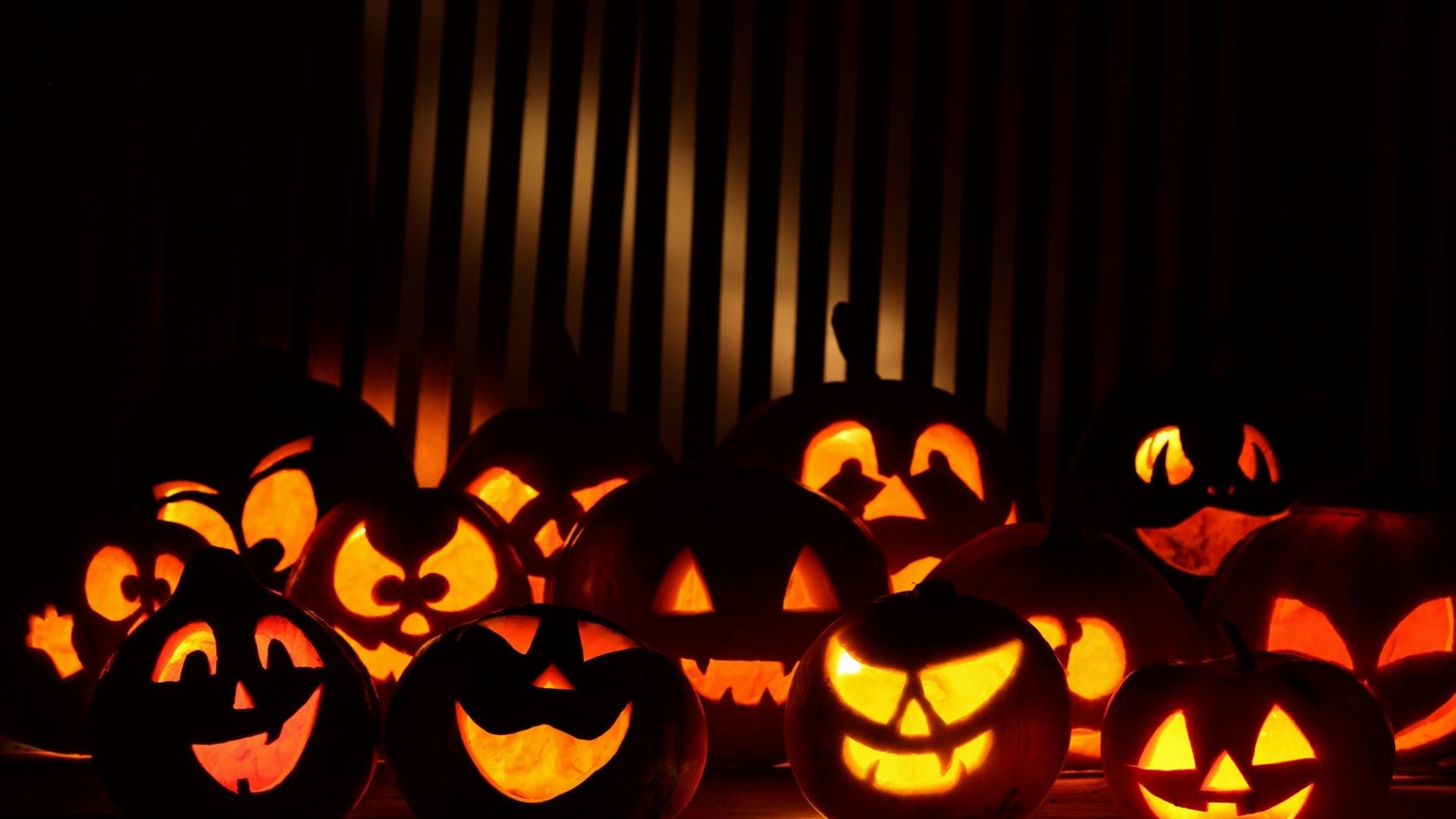 Cute Halloween wallpaper ·① Download free beautiful HD ...