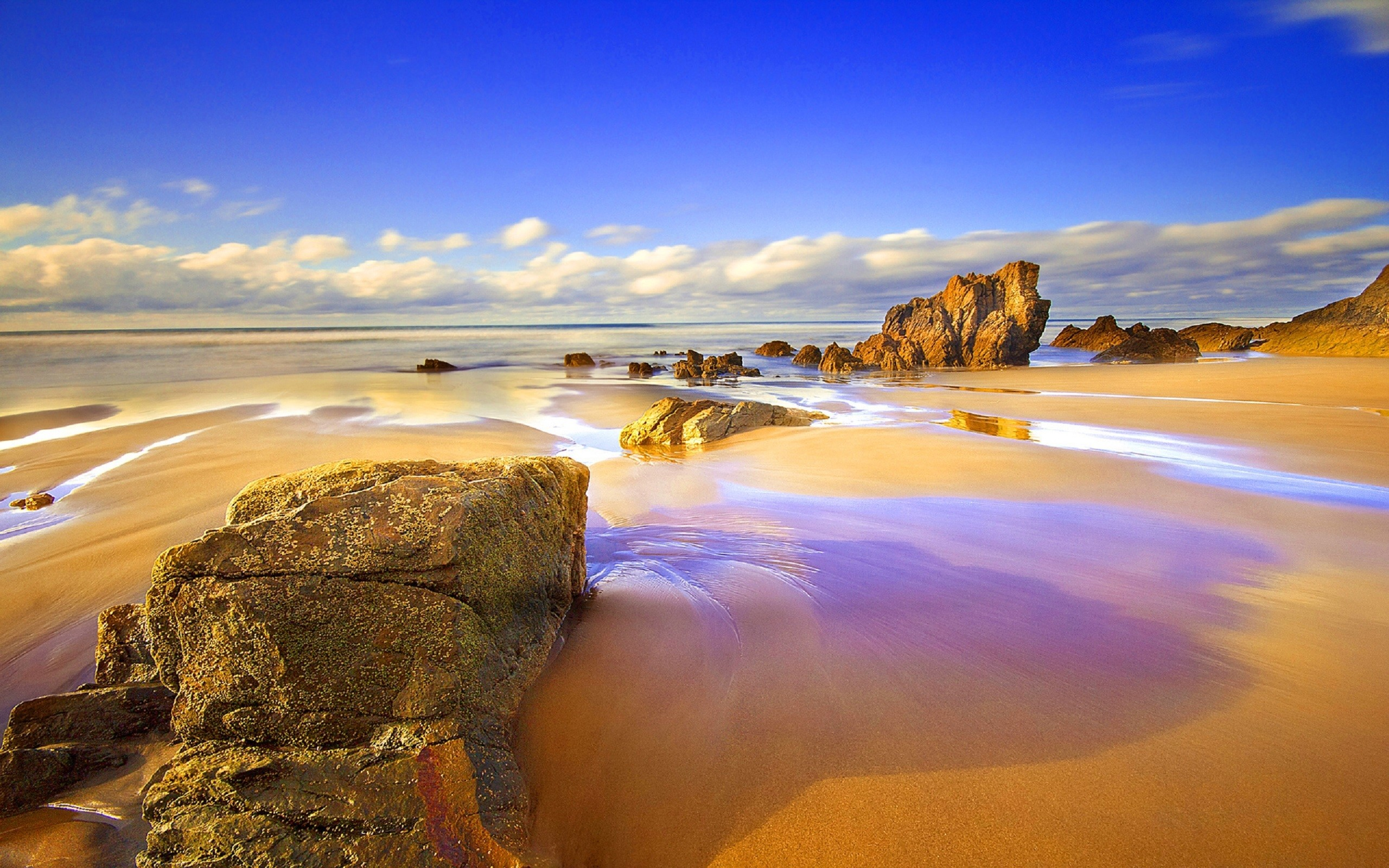 Beach Wallpaper: Sand Beach Wallpaper ·① WallpaperTag